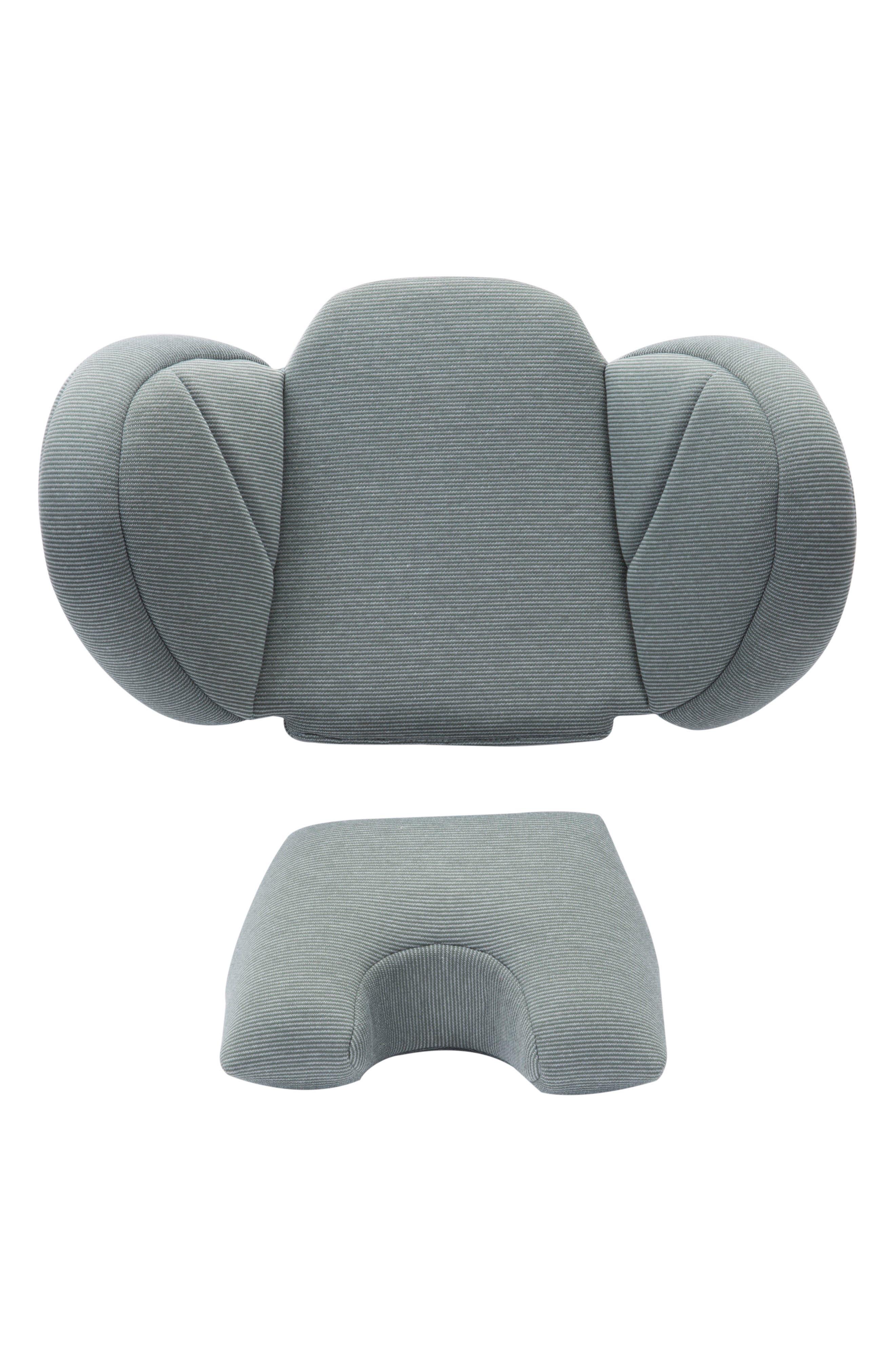 Alternate Image 11  - Maxi-Cosi® Pria™ 85 Max Nomad Collection Convertible Car Seat