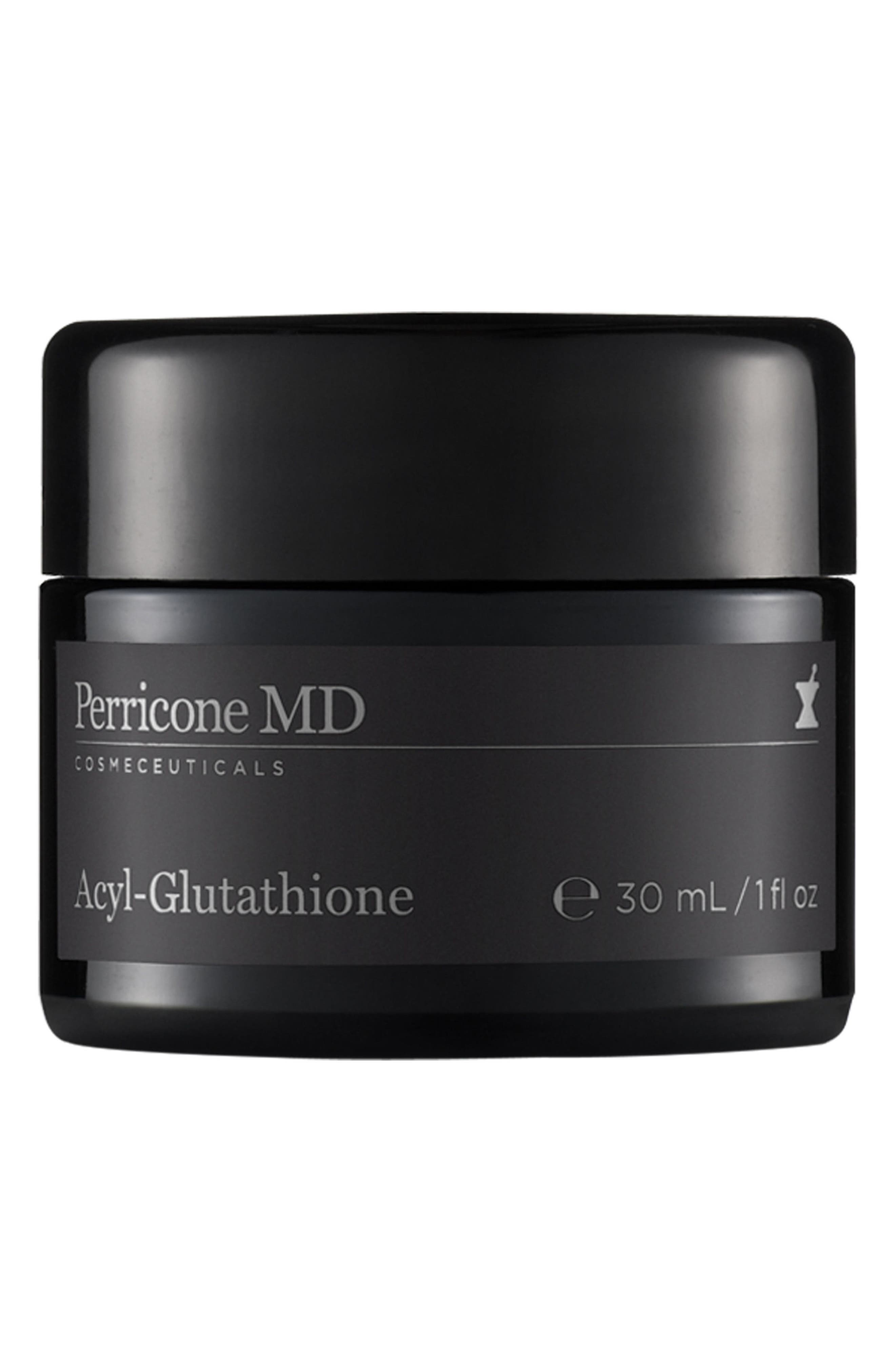 Acyl-Glutathione,                             Main thumbnail 1, color,                             No Color