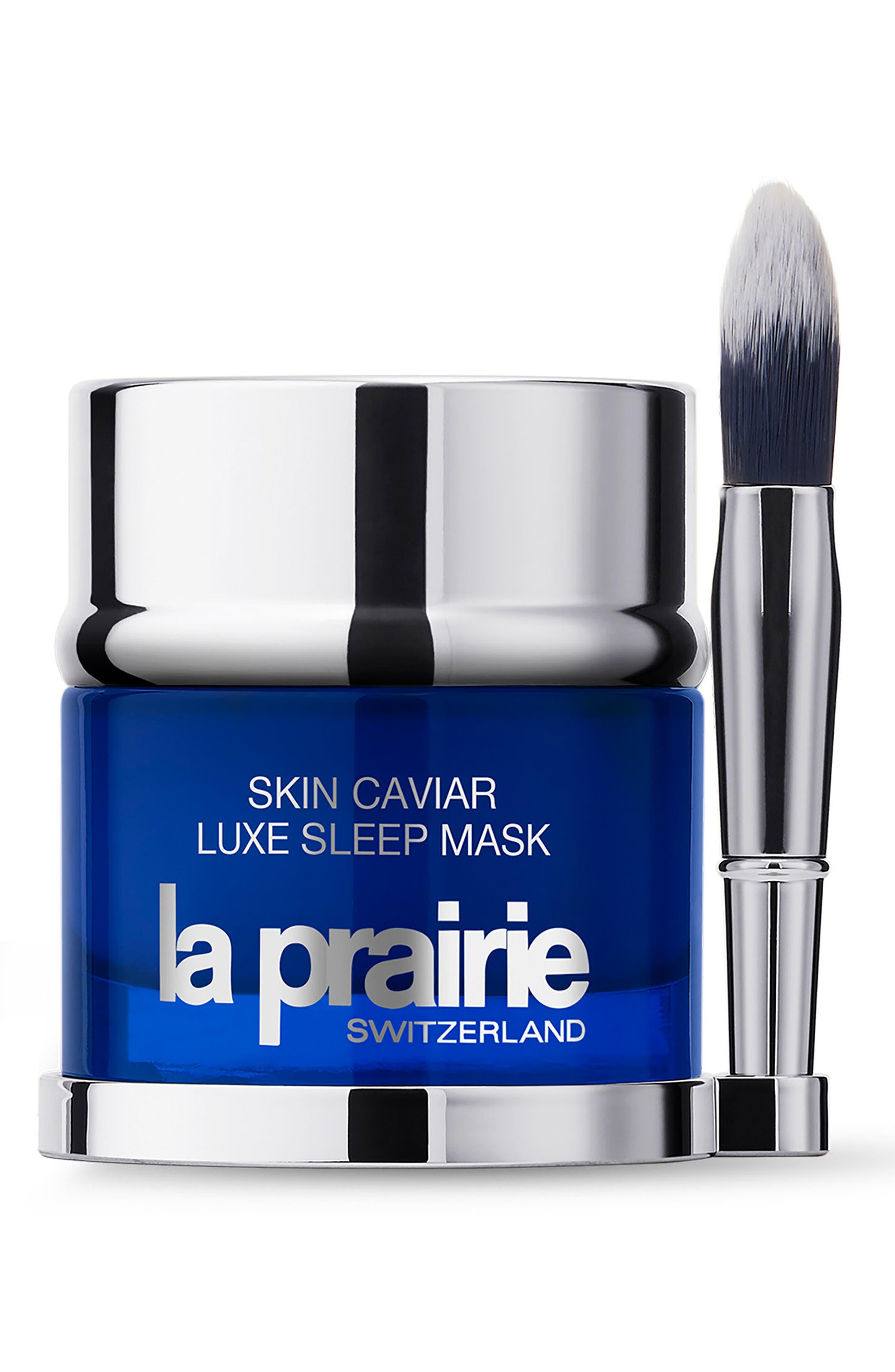 Main Image - La Prairie 'Skin Caviar' Luxe Sleep Mask