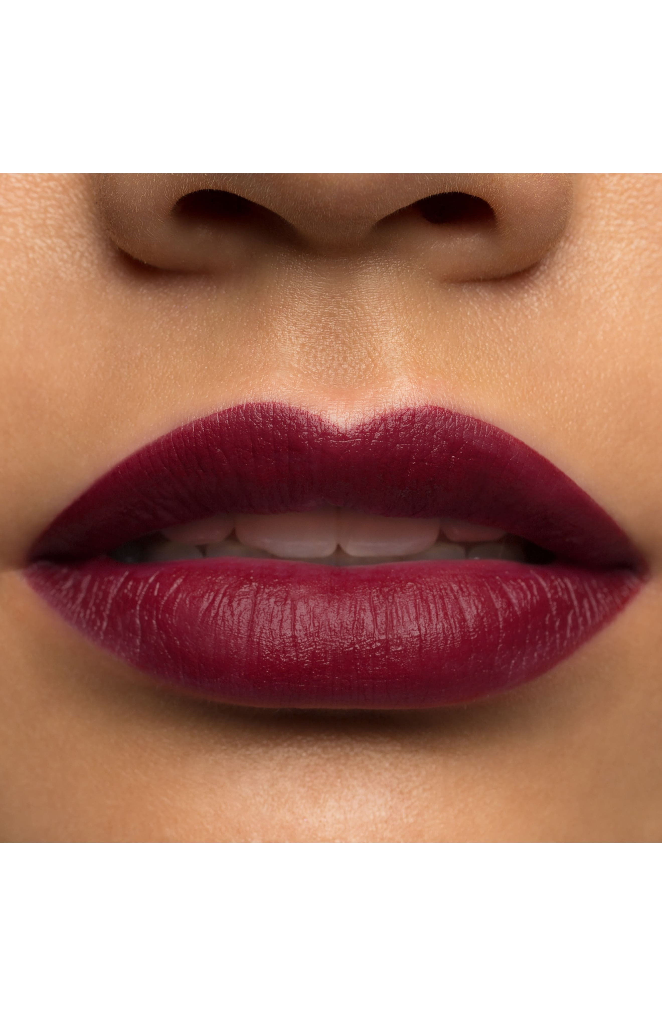 Alternate Image 2  - Julep™ It's Whipped Matte Lip Mousse
