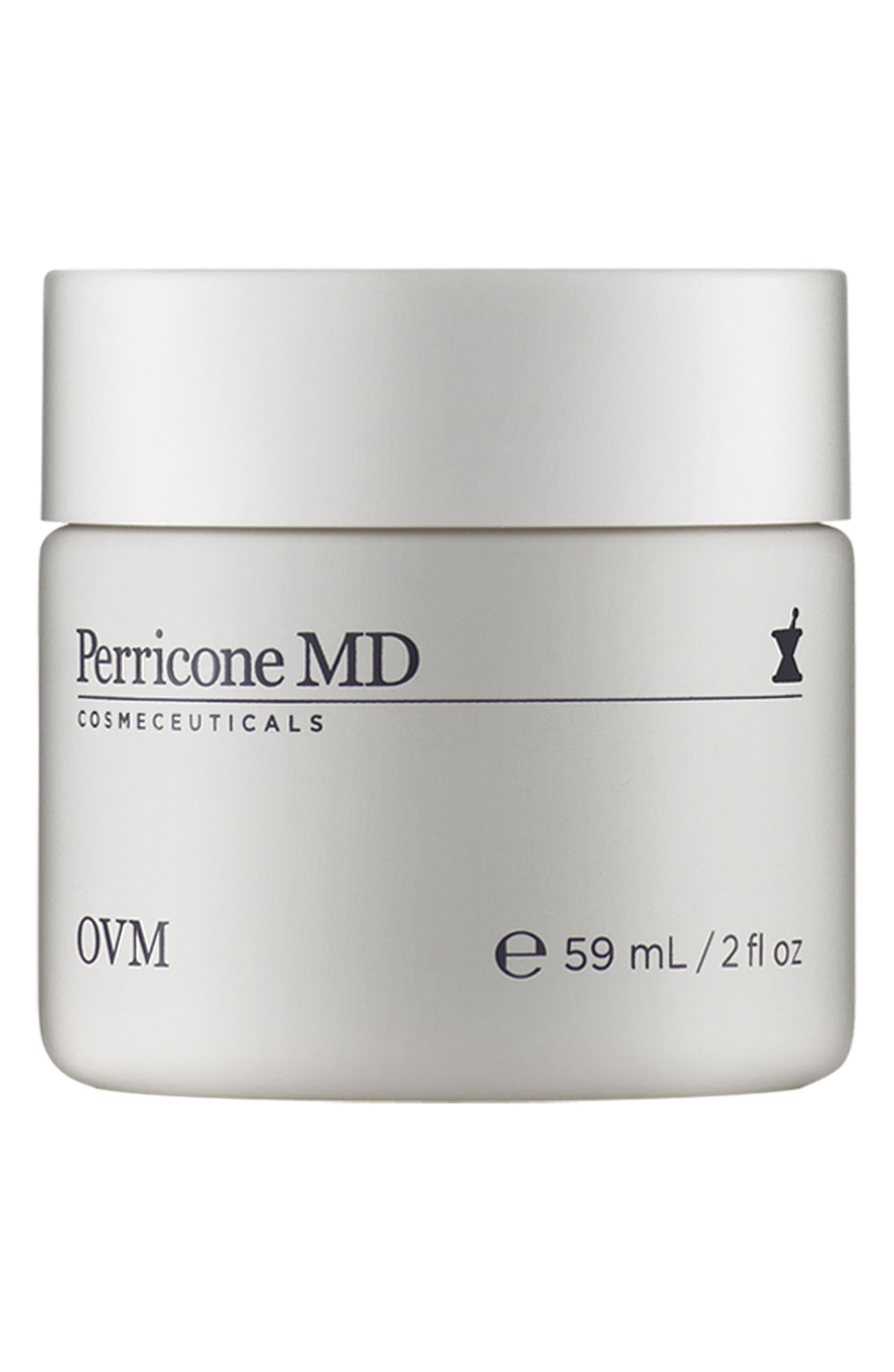 Main Image - Perricone MD OVM