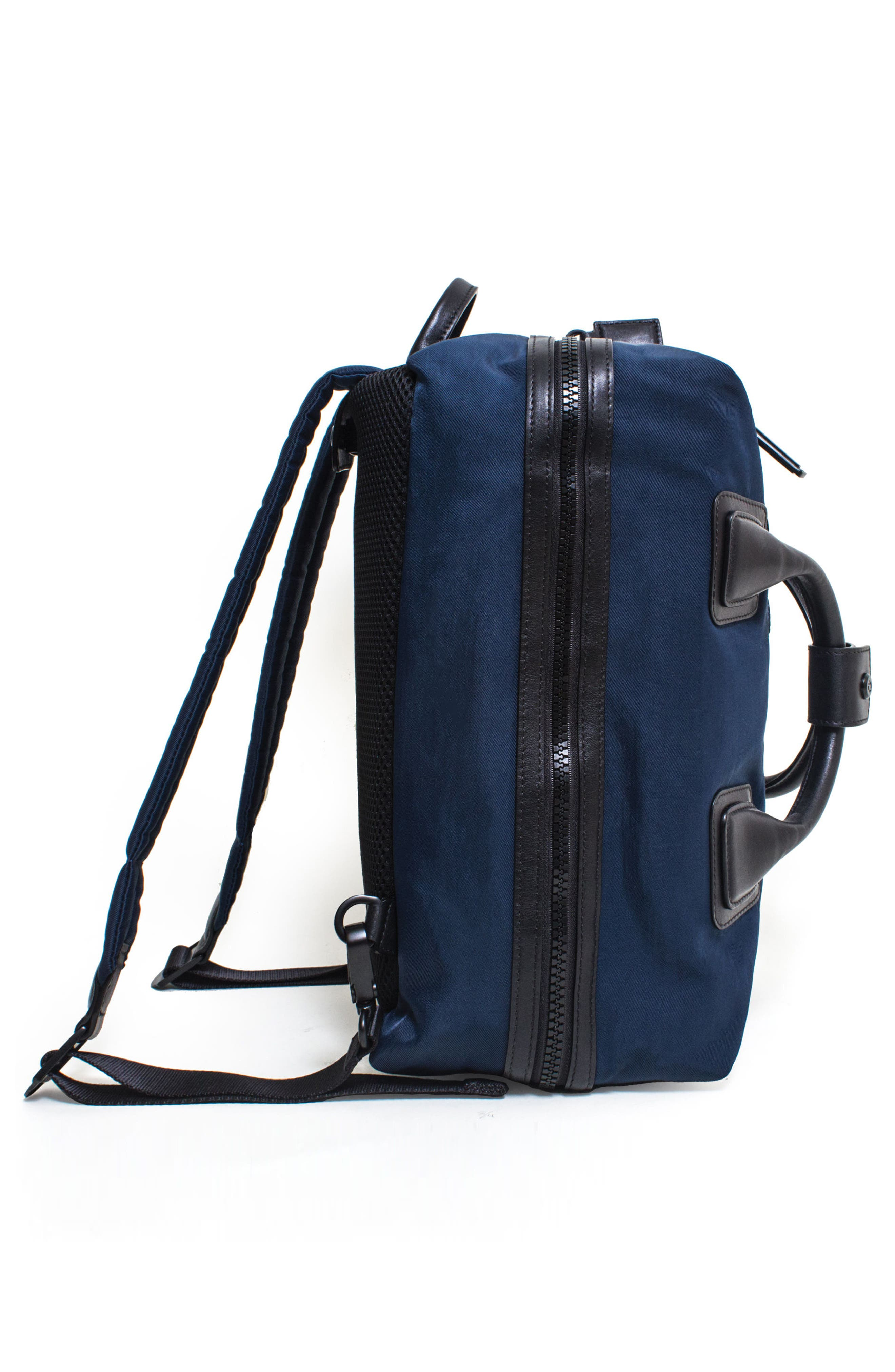 Alternate Image 4  - Caraa Studio 1.1 Convertible Duffel Bag