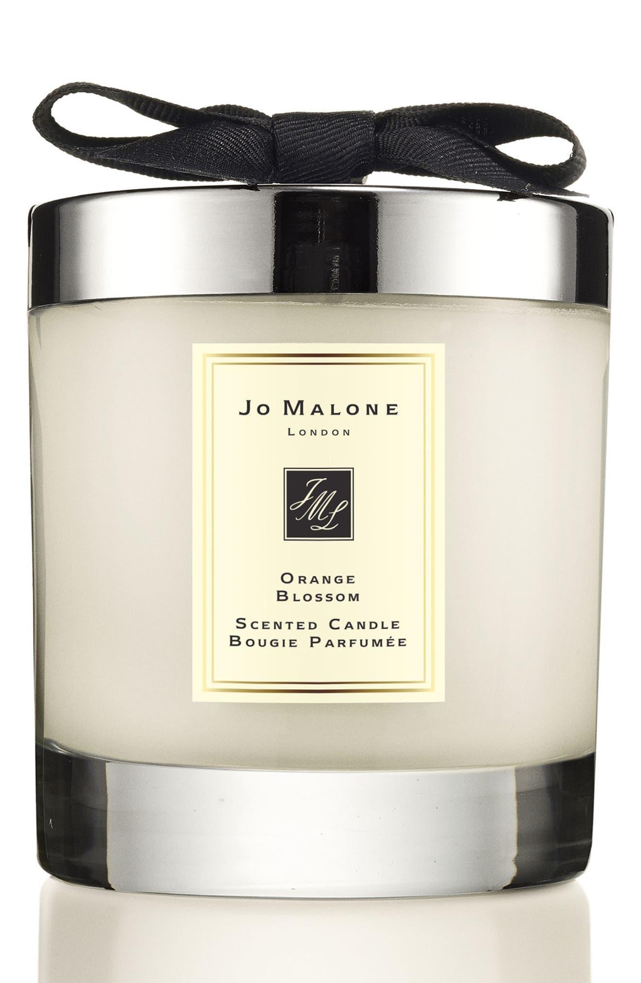 Jo Malone™ 'Orange Blossom' Scented Home Candle