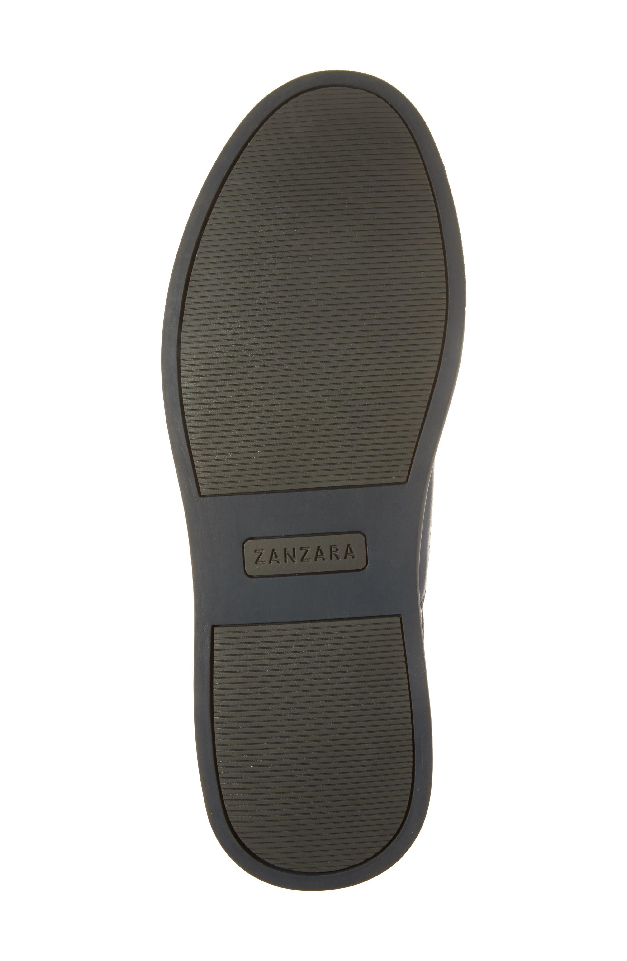 Alternate Image 6  - kate spade new york serrano bow sandal (Women)