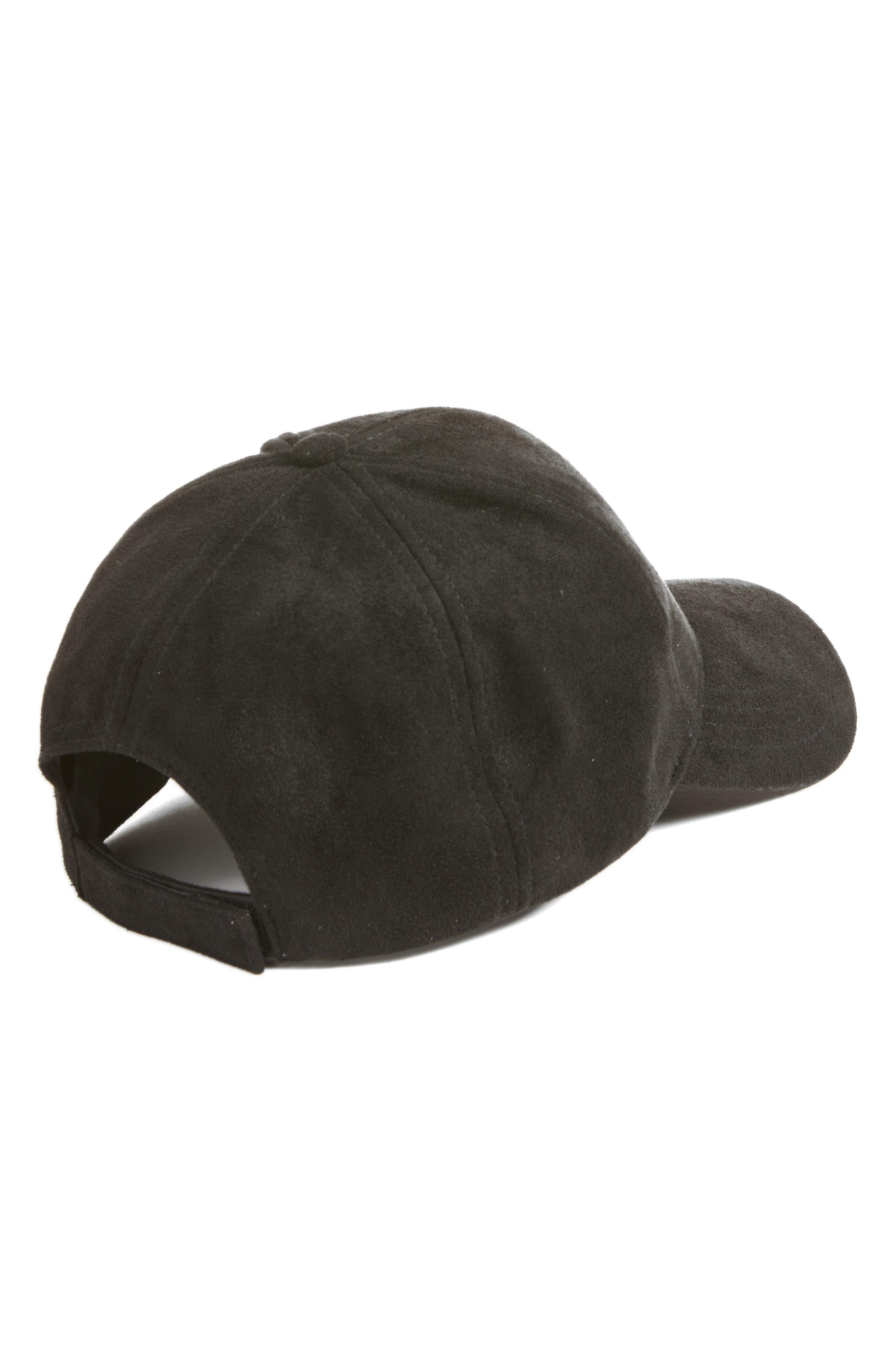 Alternate Image 2  - Collection XIIX Baseball Cap
