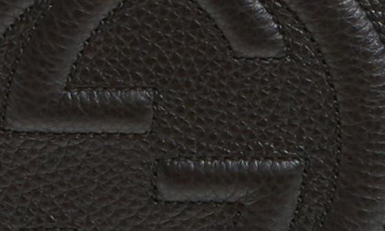 30336232d7b Gucci Women s Handbags
