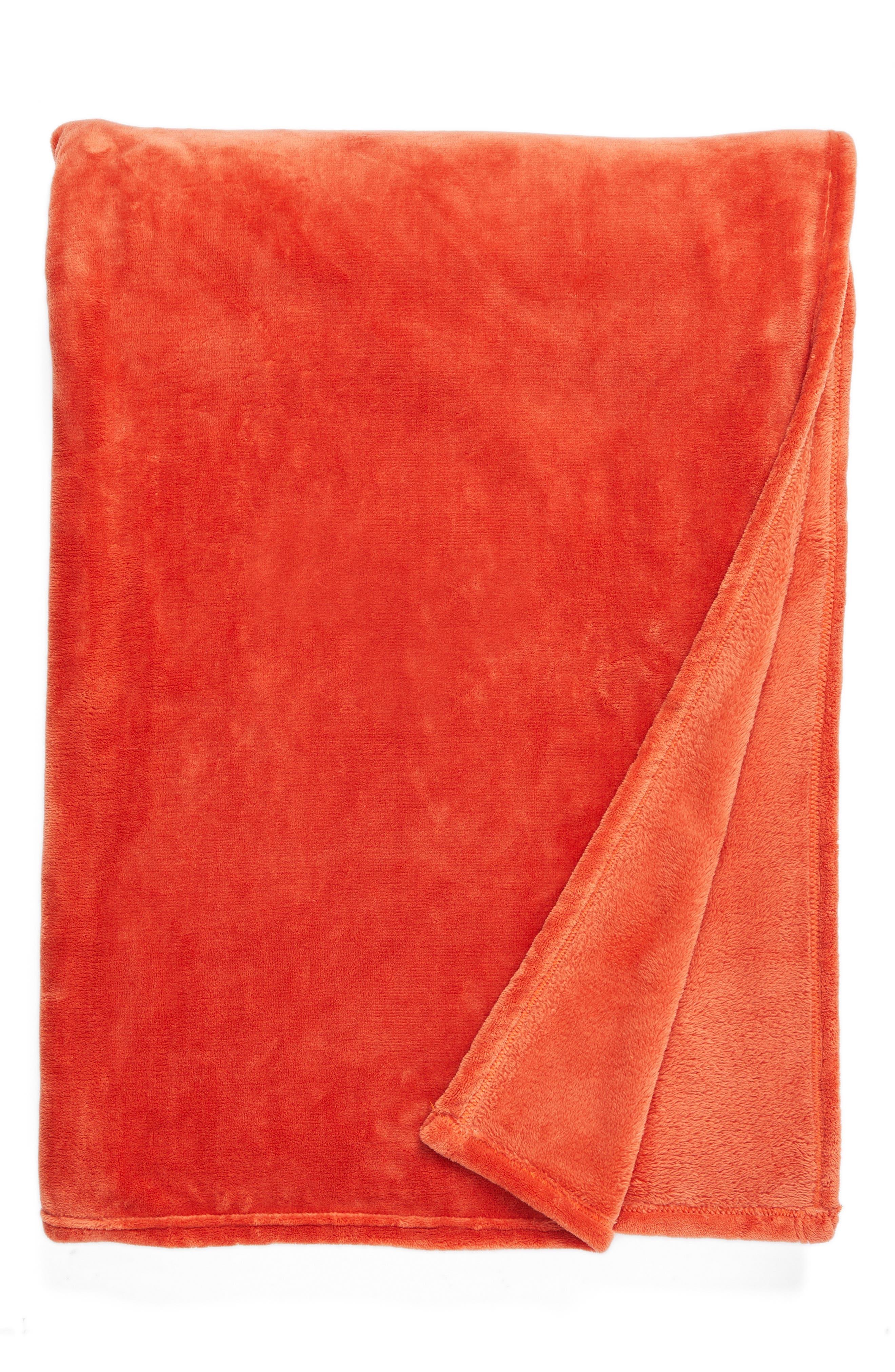Kennebunk Home Bliss Blanket