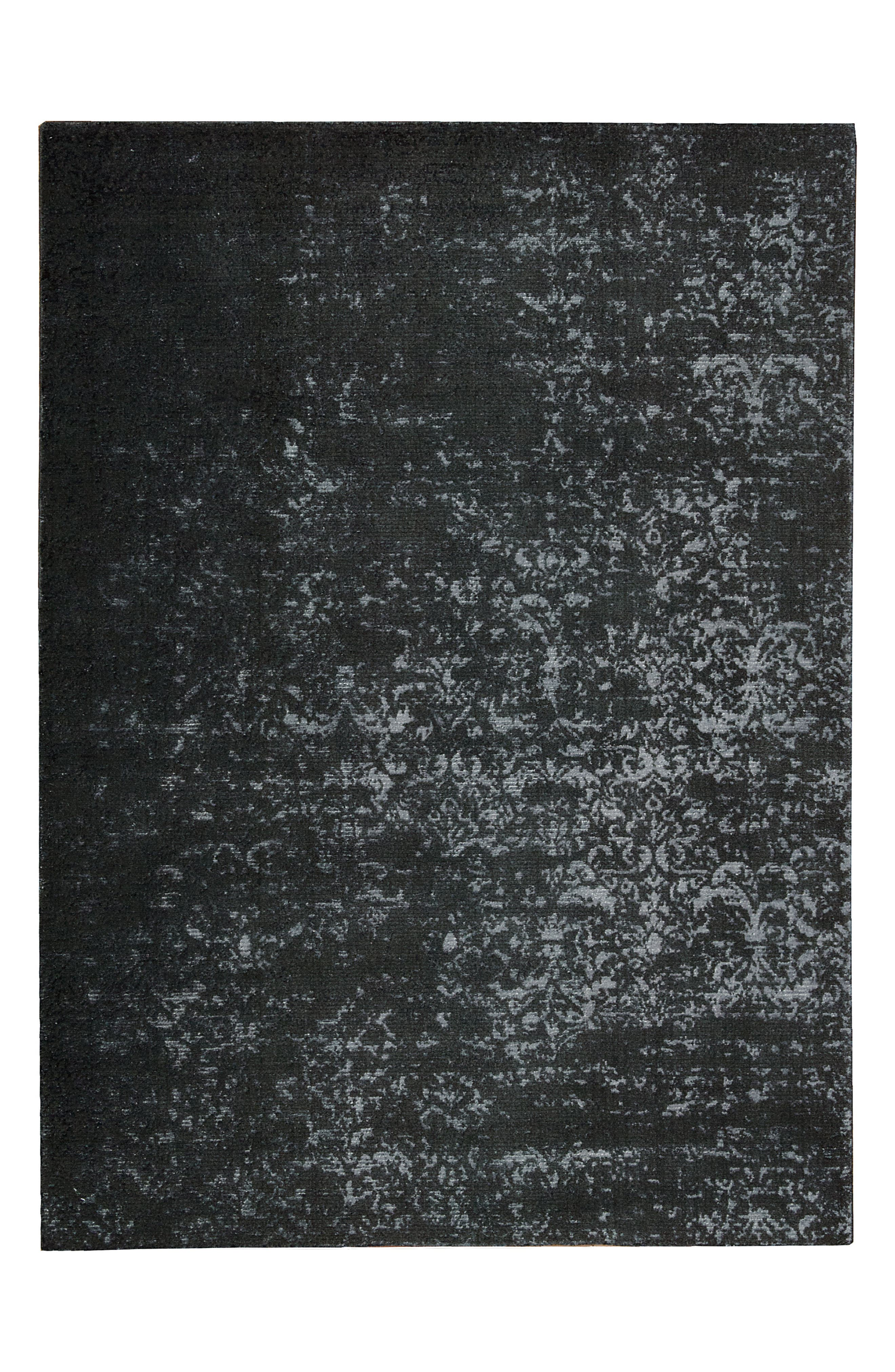 Alternate Image 1 Selected - Calvin Klein Maya Rug
