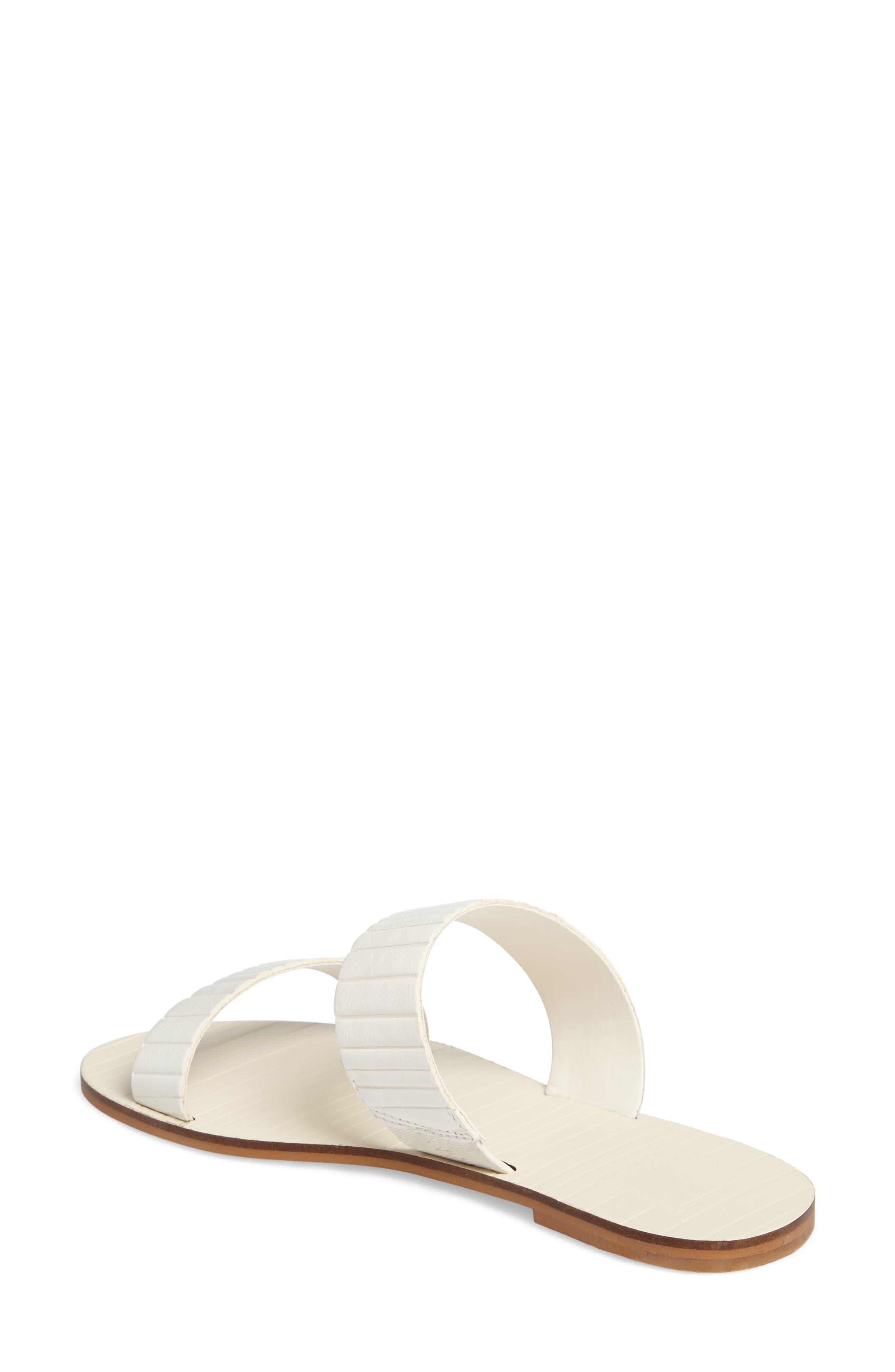 Alternate Image 2  - Dolce Vita Jaz Sandal (Women)