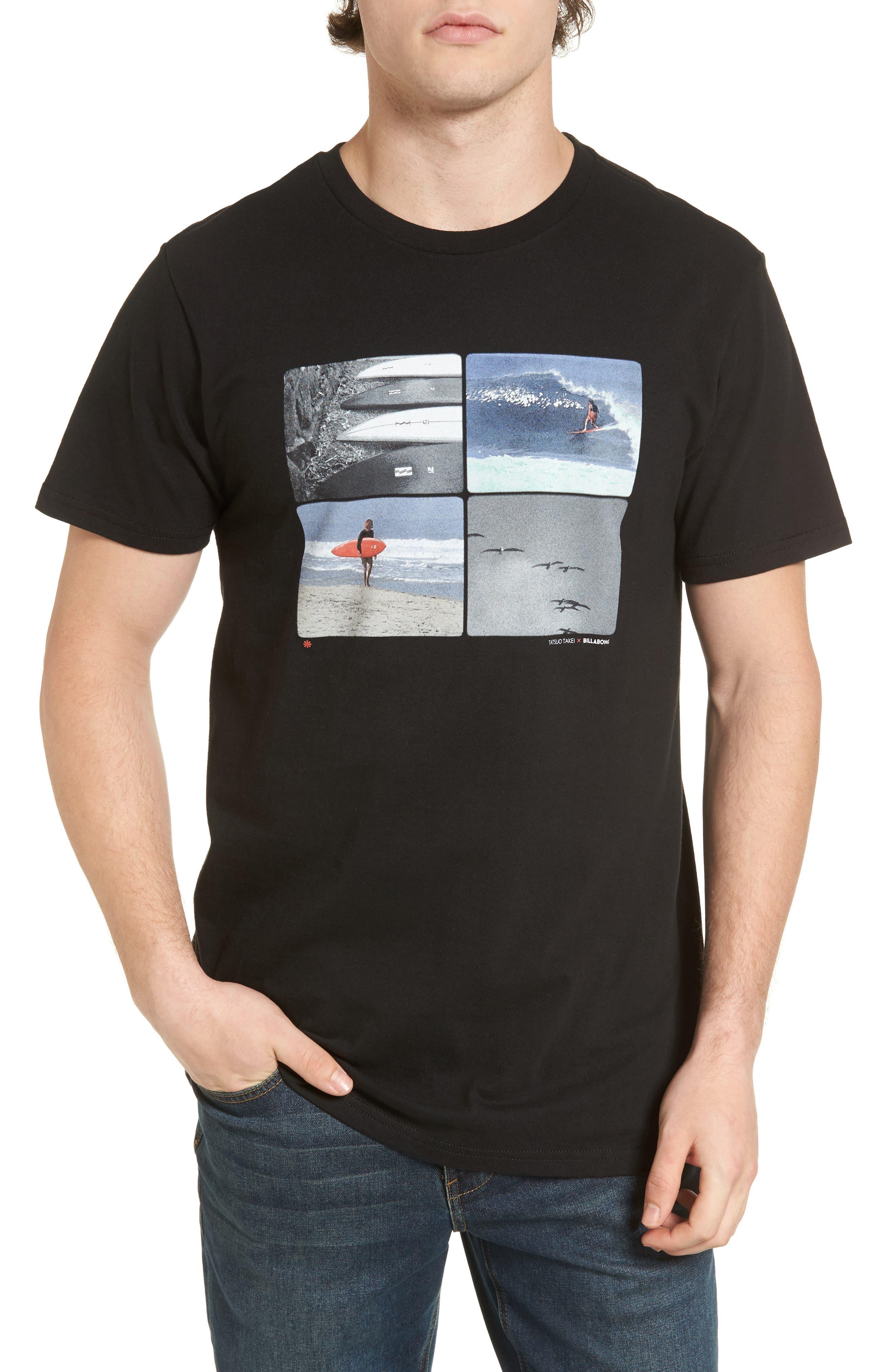 Billabong Dream T-Shirt