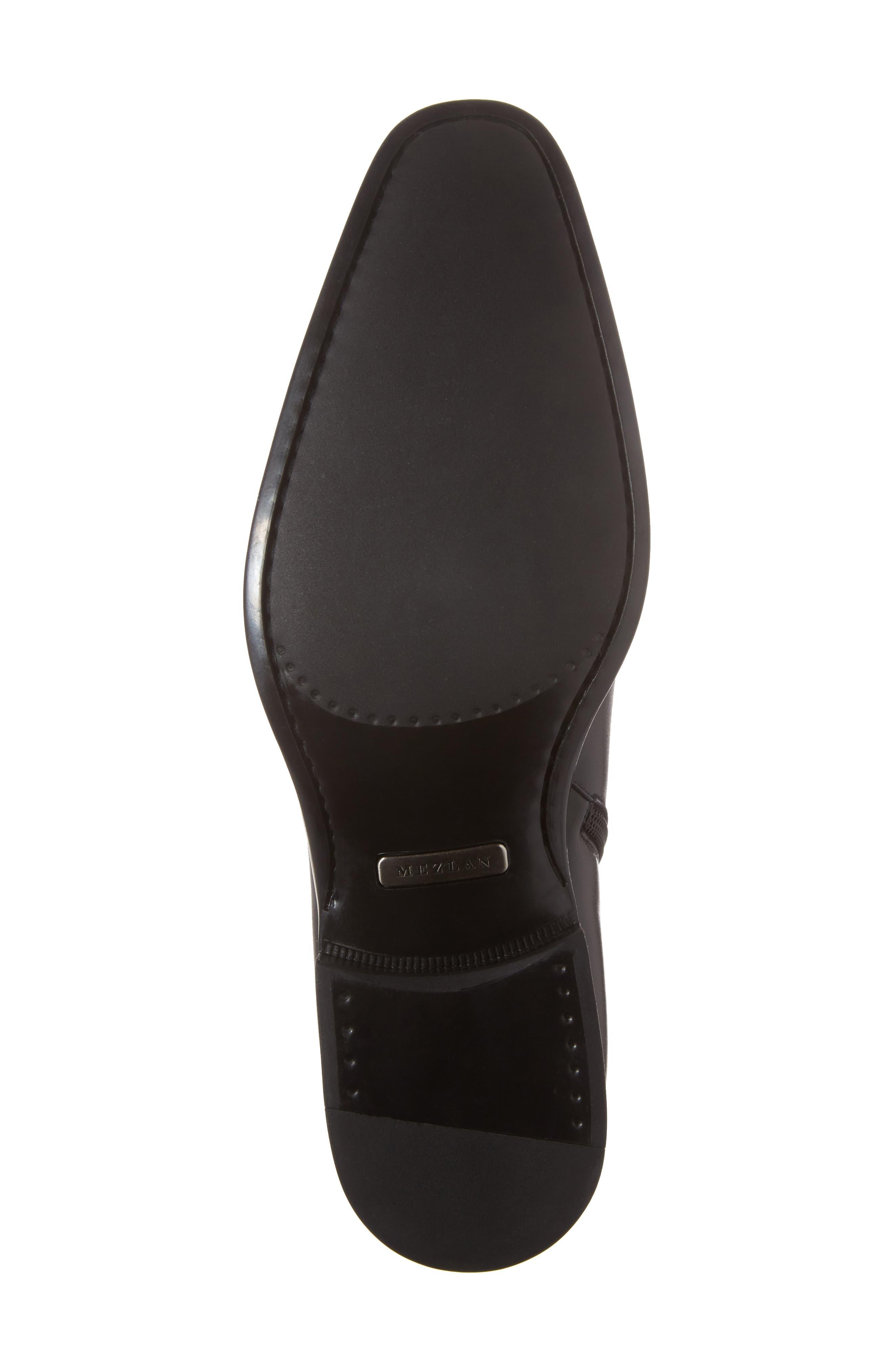 Alternate Image 6  - Mezlan Casares II Zip Boot (Men)