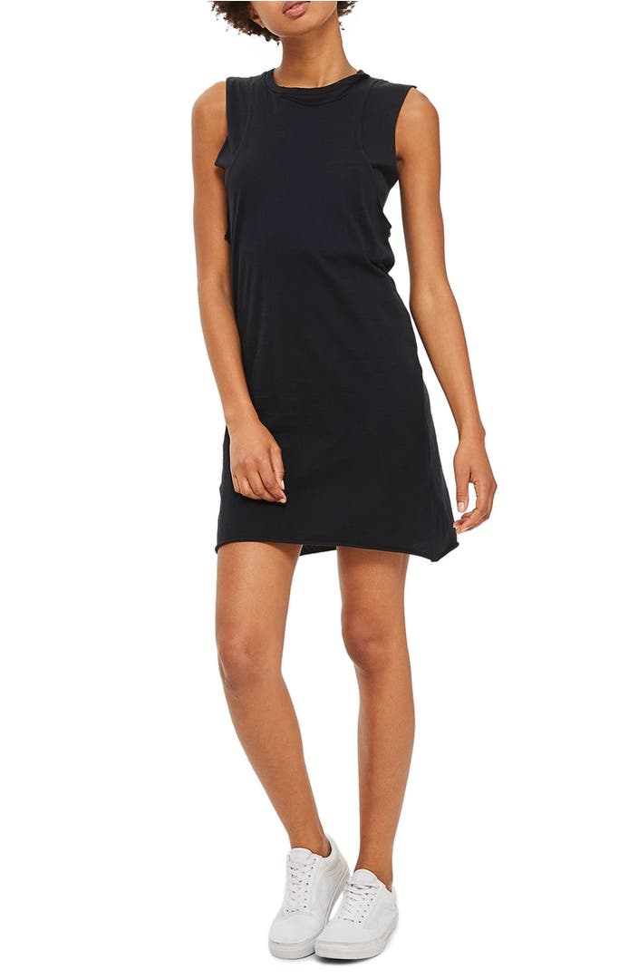 The newest Women's Clothing coupon in Nordstrom - 50% Off Topshop Dresses @ Nordstrom. There are thousands of Nordstrom coupons, discounts and coupon codes at foxesworld.ml, as the biggest online shopping guide website.