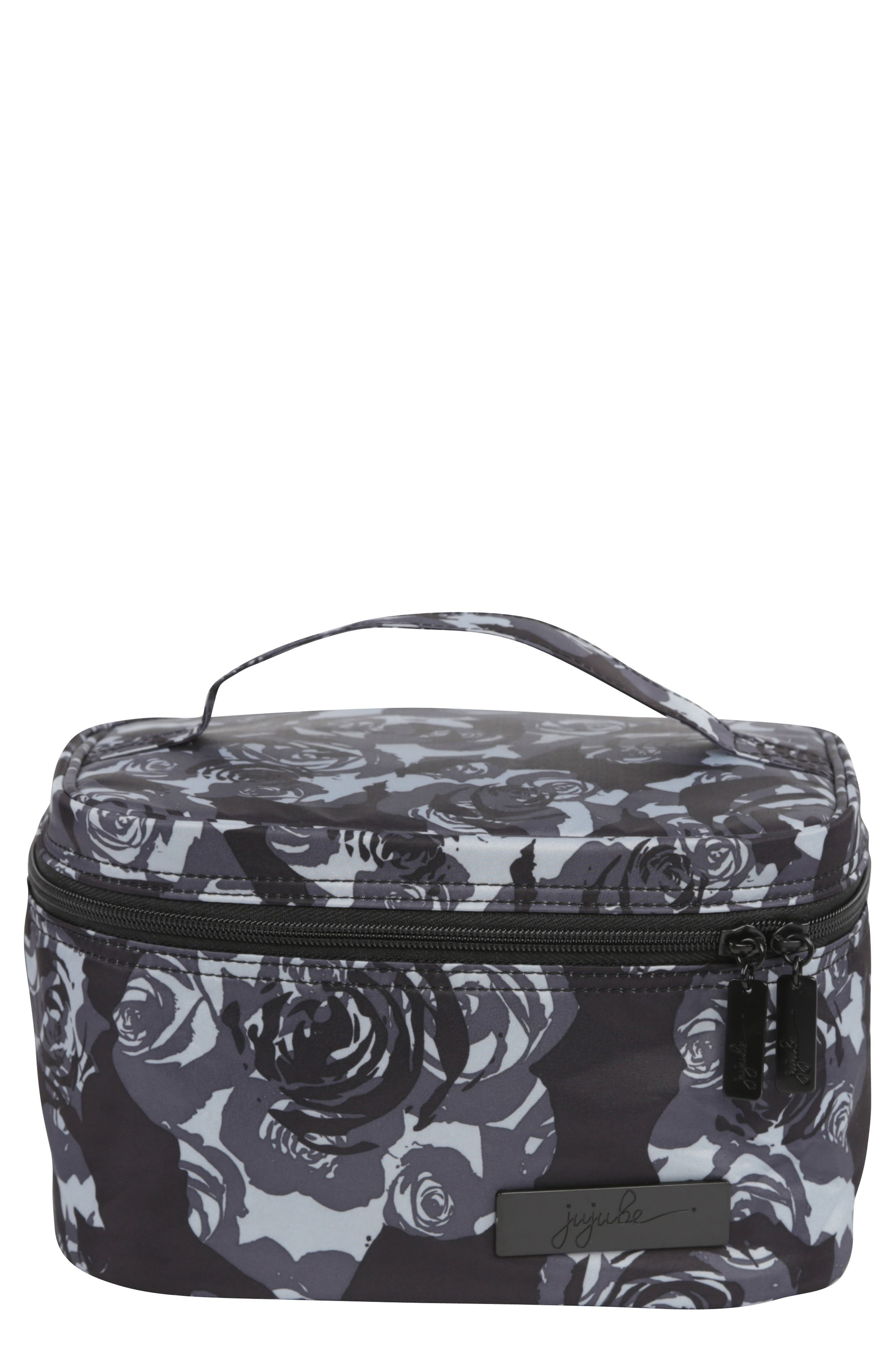 Alternate Image 1 Selected - Ju-Ju-Be Legacy Be Ready Cosmetics Travel Case
