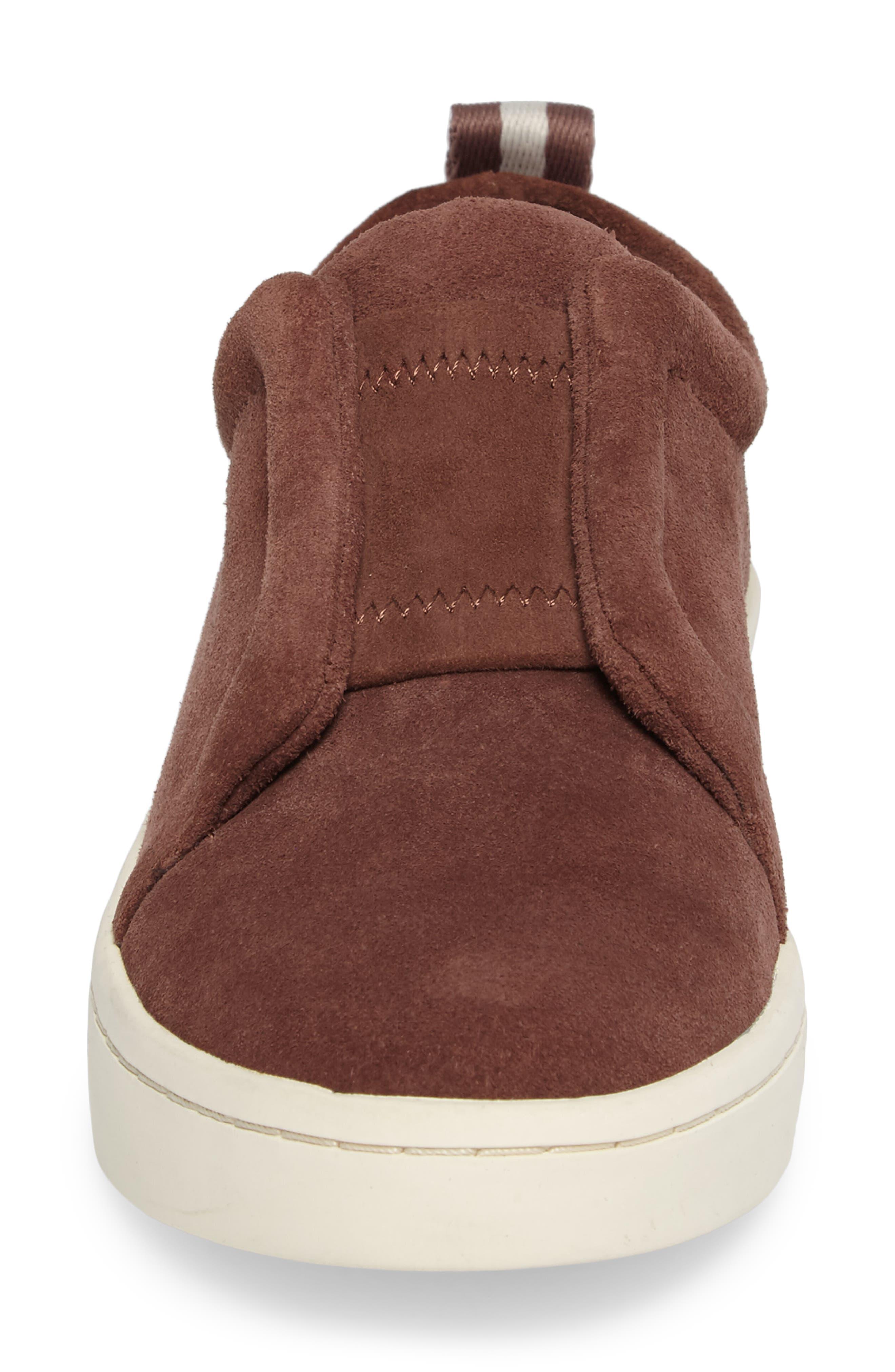 Alternate Image 4  - Splendid Dagny Slip-On Sneaker (Women)