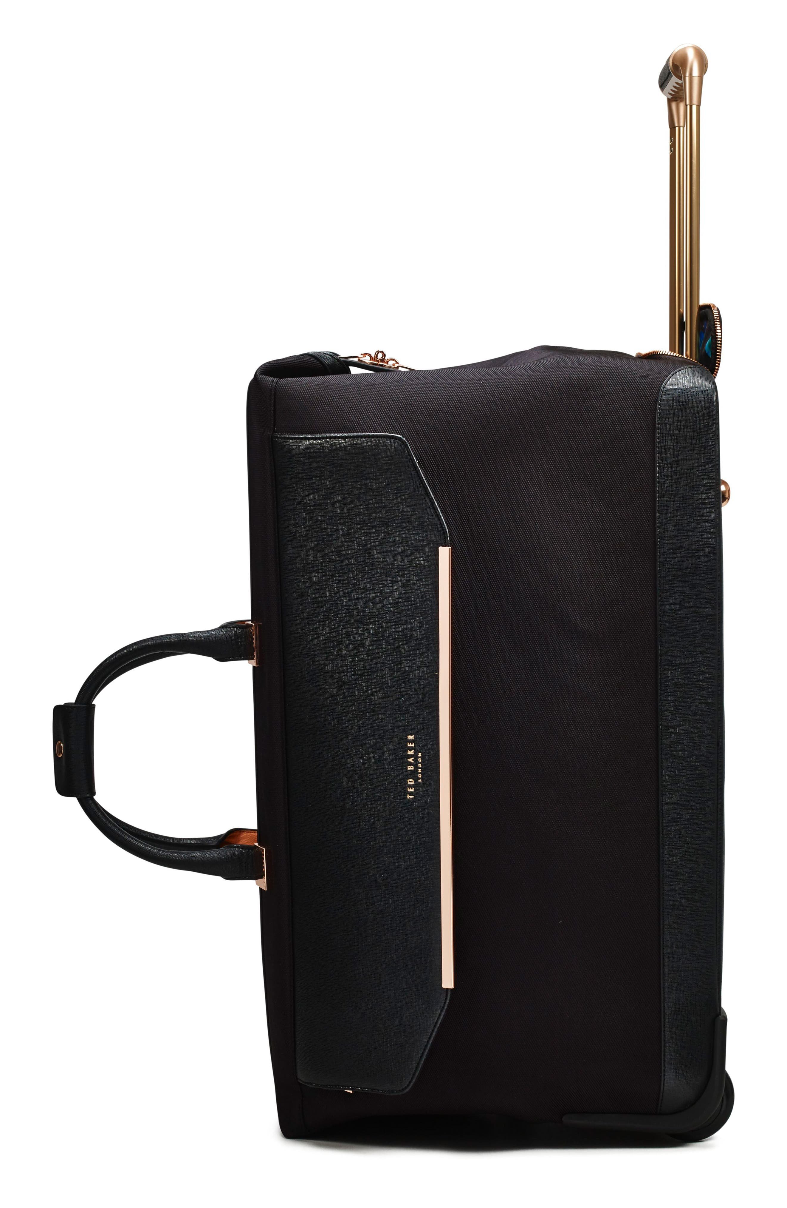 02c91e2c88c0 Ted Baker London Luggage   Travel Bags