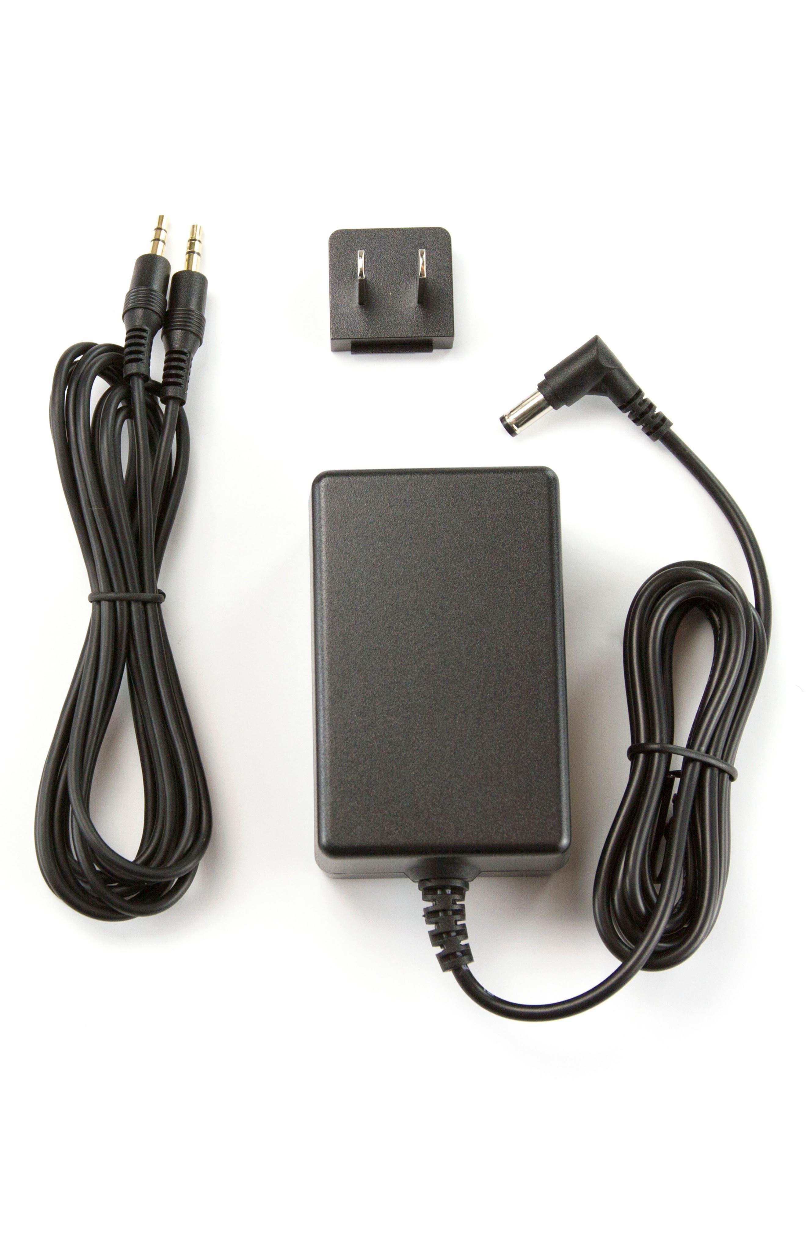 Alternate Image 5  - Klipsch The One Bluetooth® Speaker