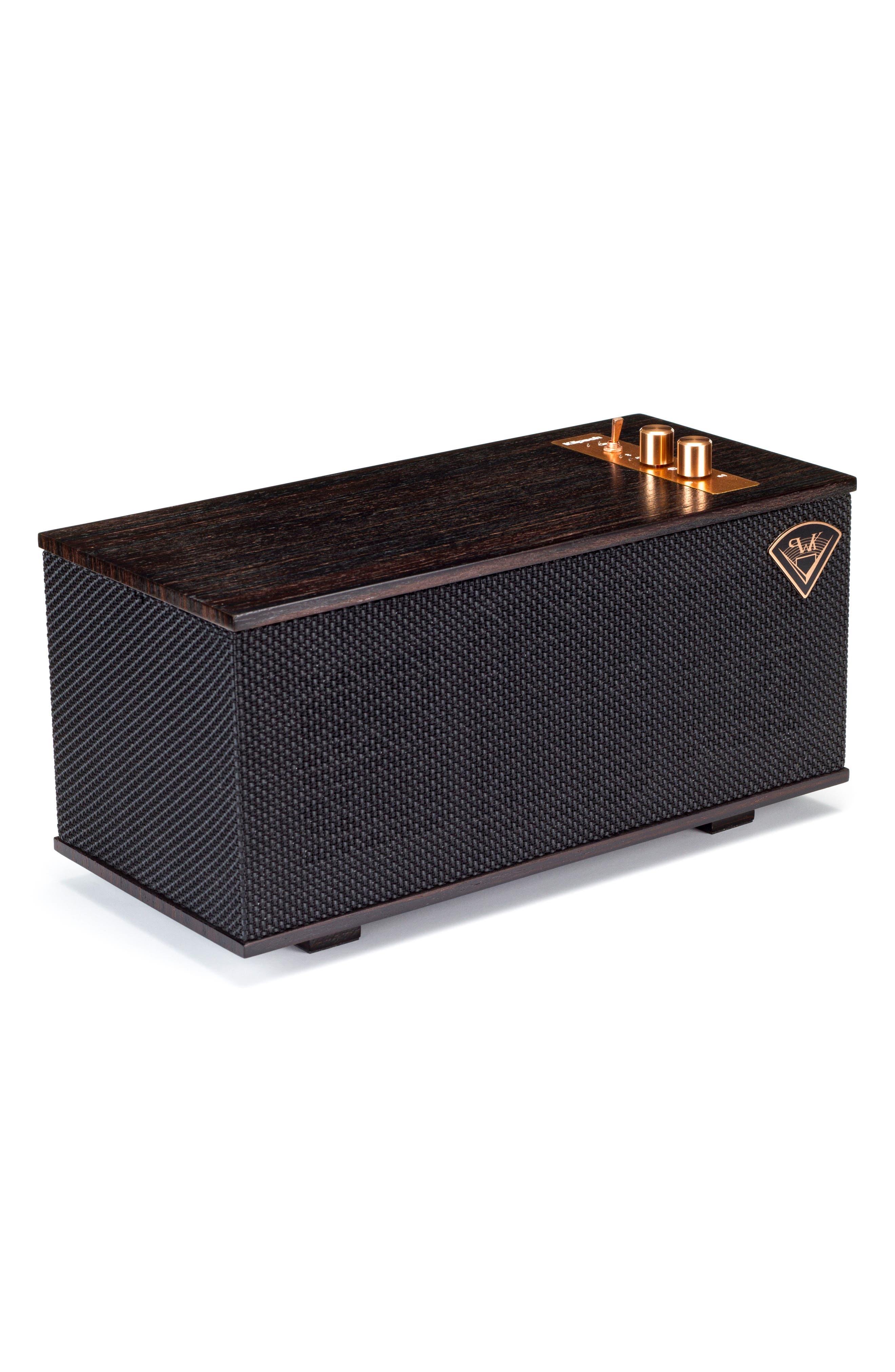 Alternate Image 4  - Klipsch Group The One Bluetooth® Speaker