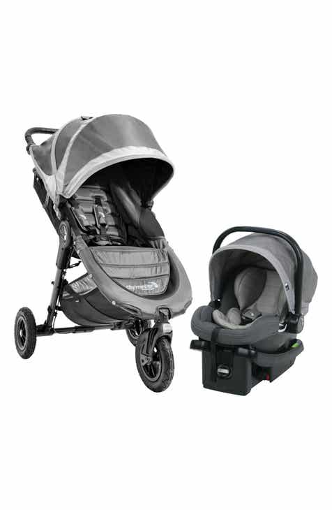 Baby Strollers Jogging Reclining Amp Frames Nordstrom