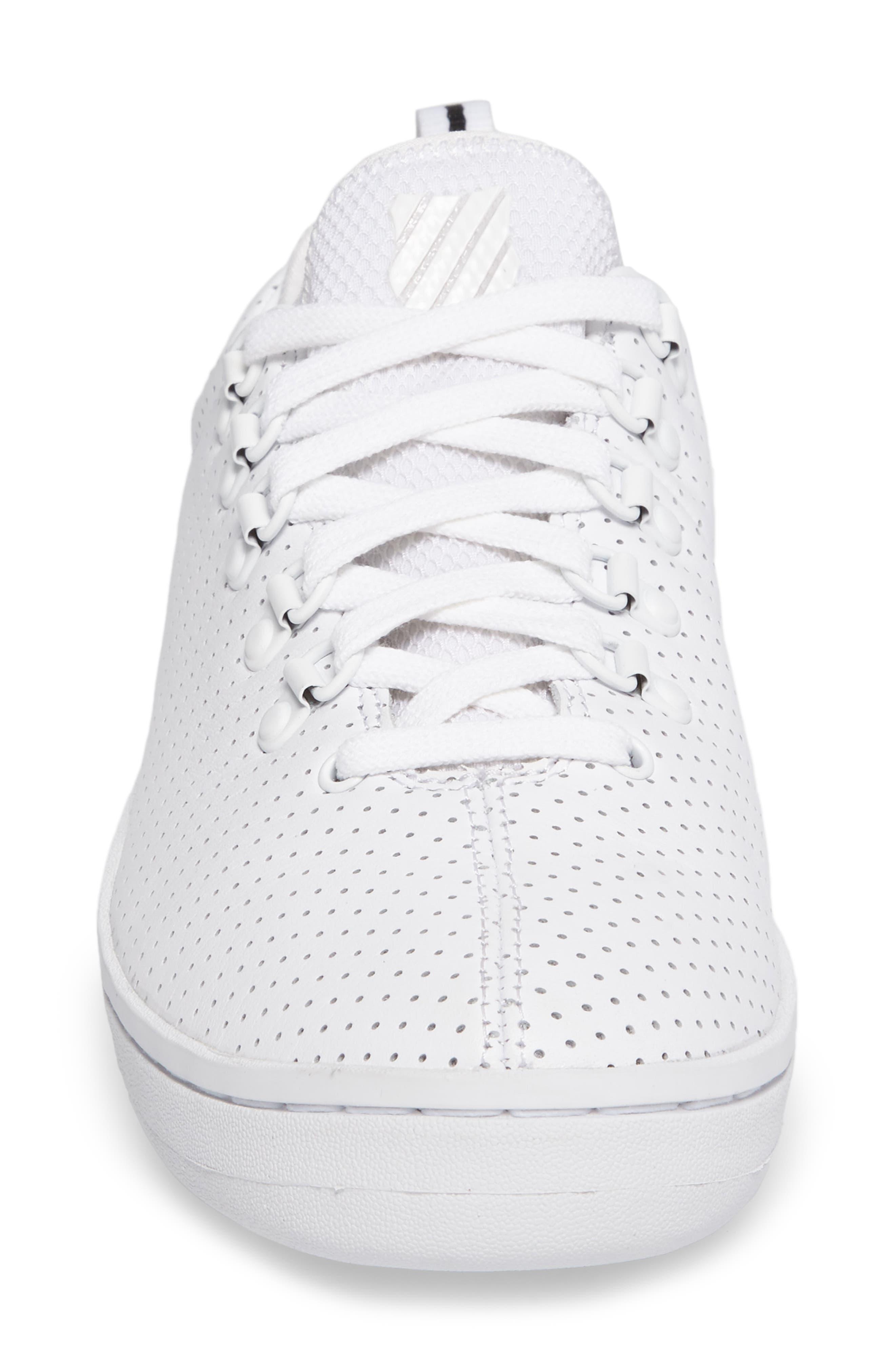 Alternate Image 4  - K-Swiss Classic 88 Sport Sneaker (Men)