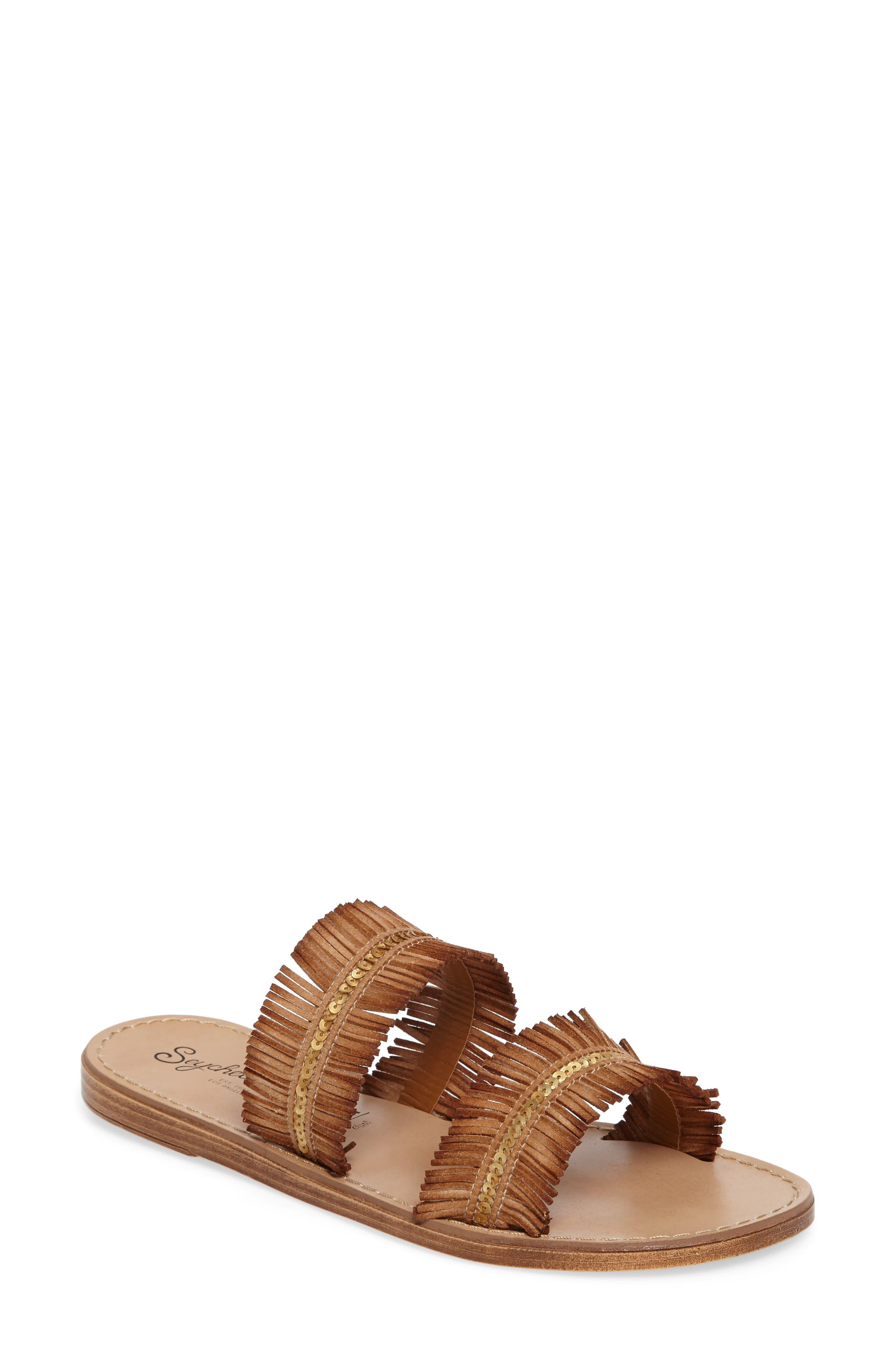 f33174a754b Seychelles Shoes