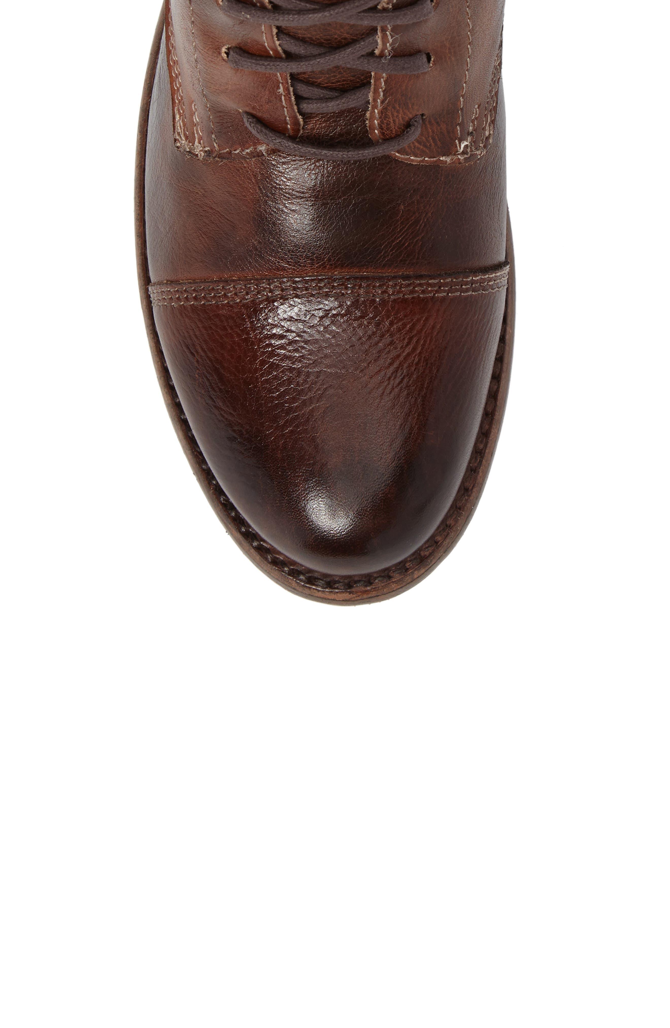Alternate Image 5  - Bed Stu 'Bonnie' Boot