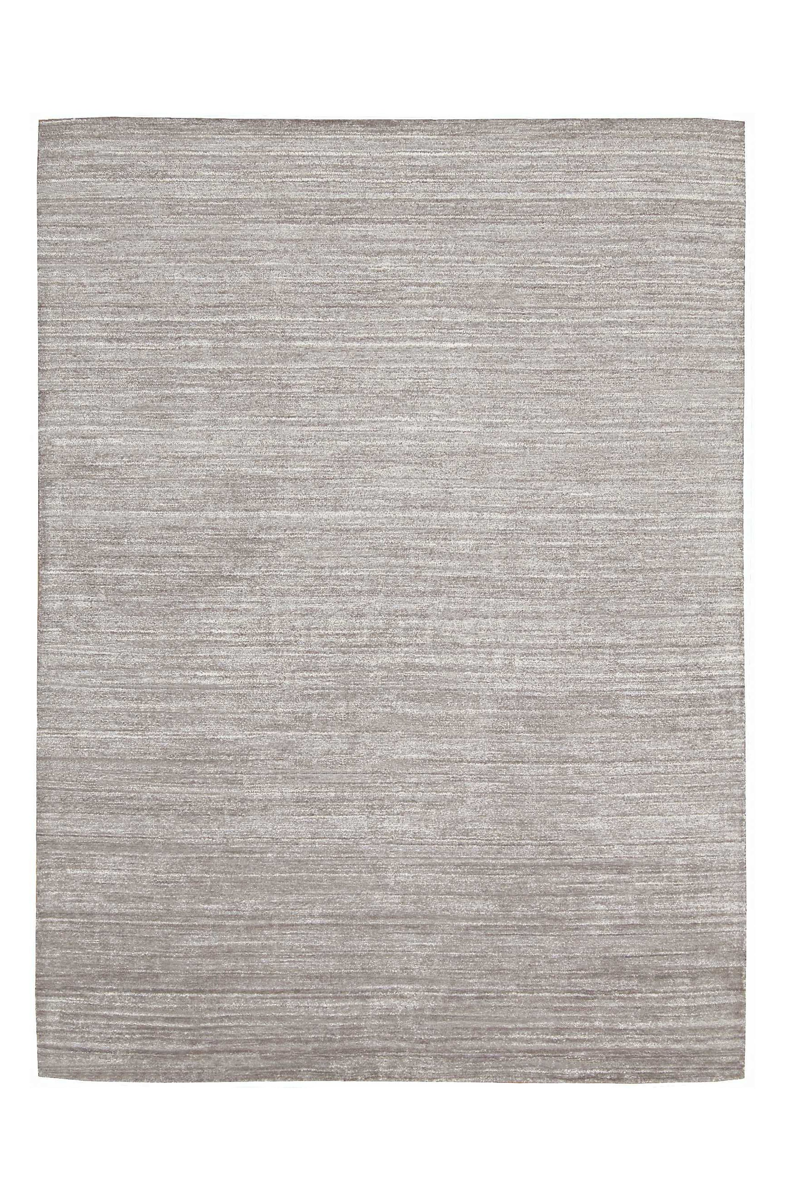 Home Shimmer Mineral Area Rug,                         Main,                         color, Silver