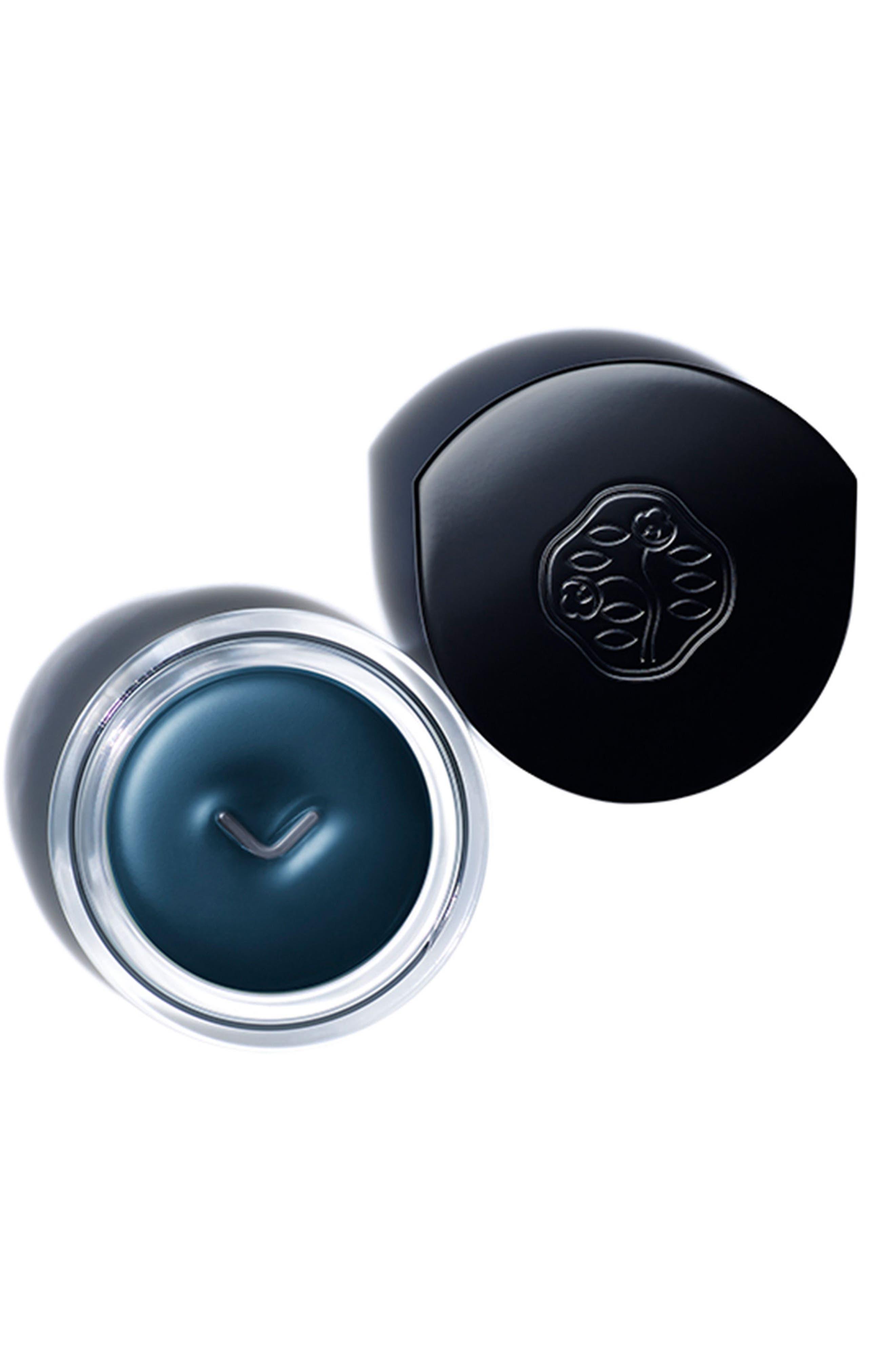 Inkstroke Eyeliner,                             Main thumbnail 1, color,                             Kon-Ai Blue