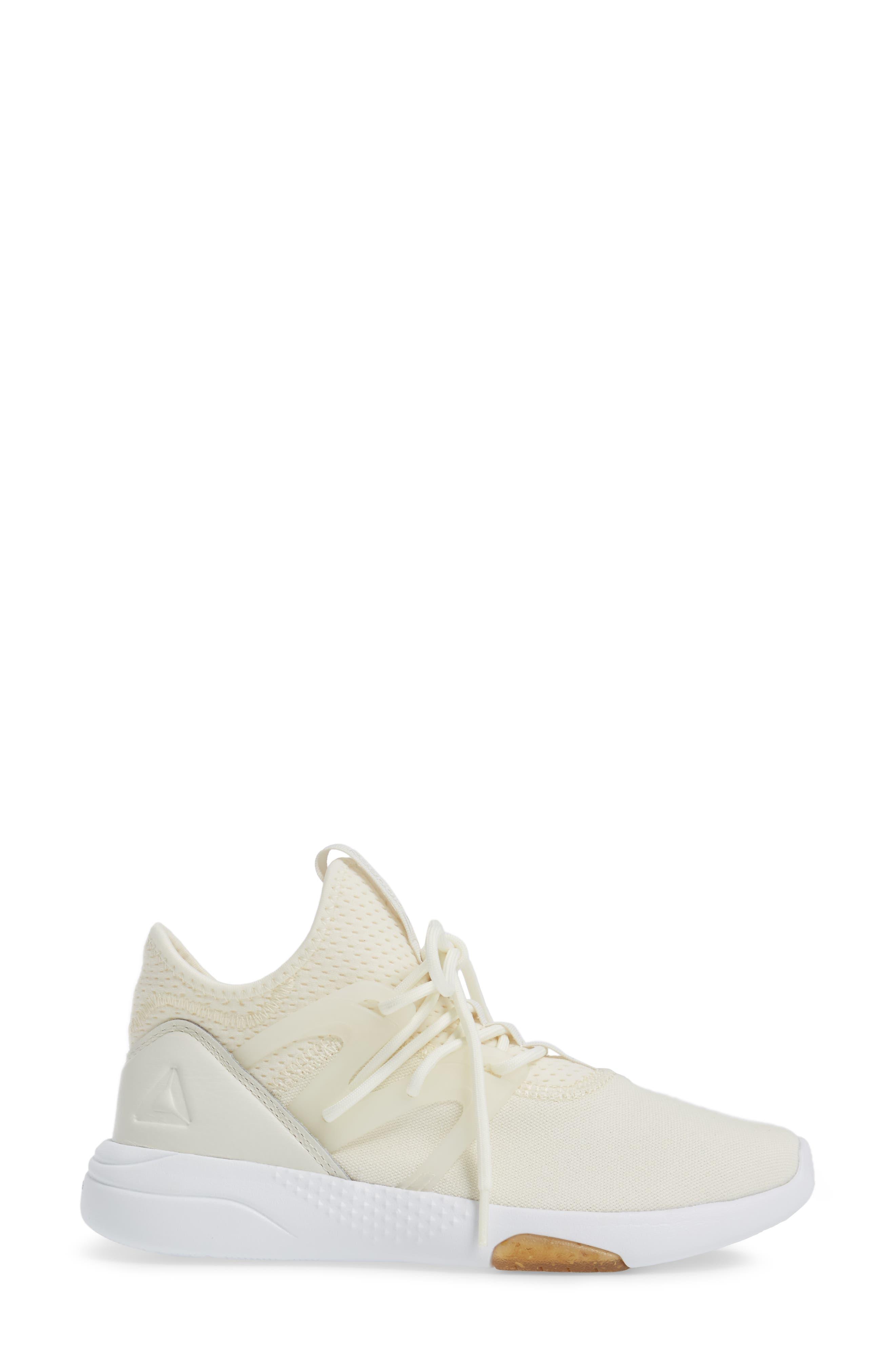 Alternate Image 3  - Reebok 'Hayasu' Training Shoe (Women)