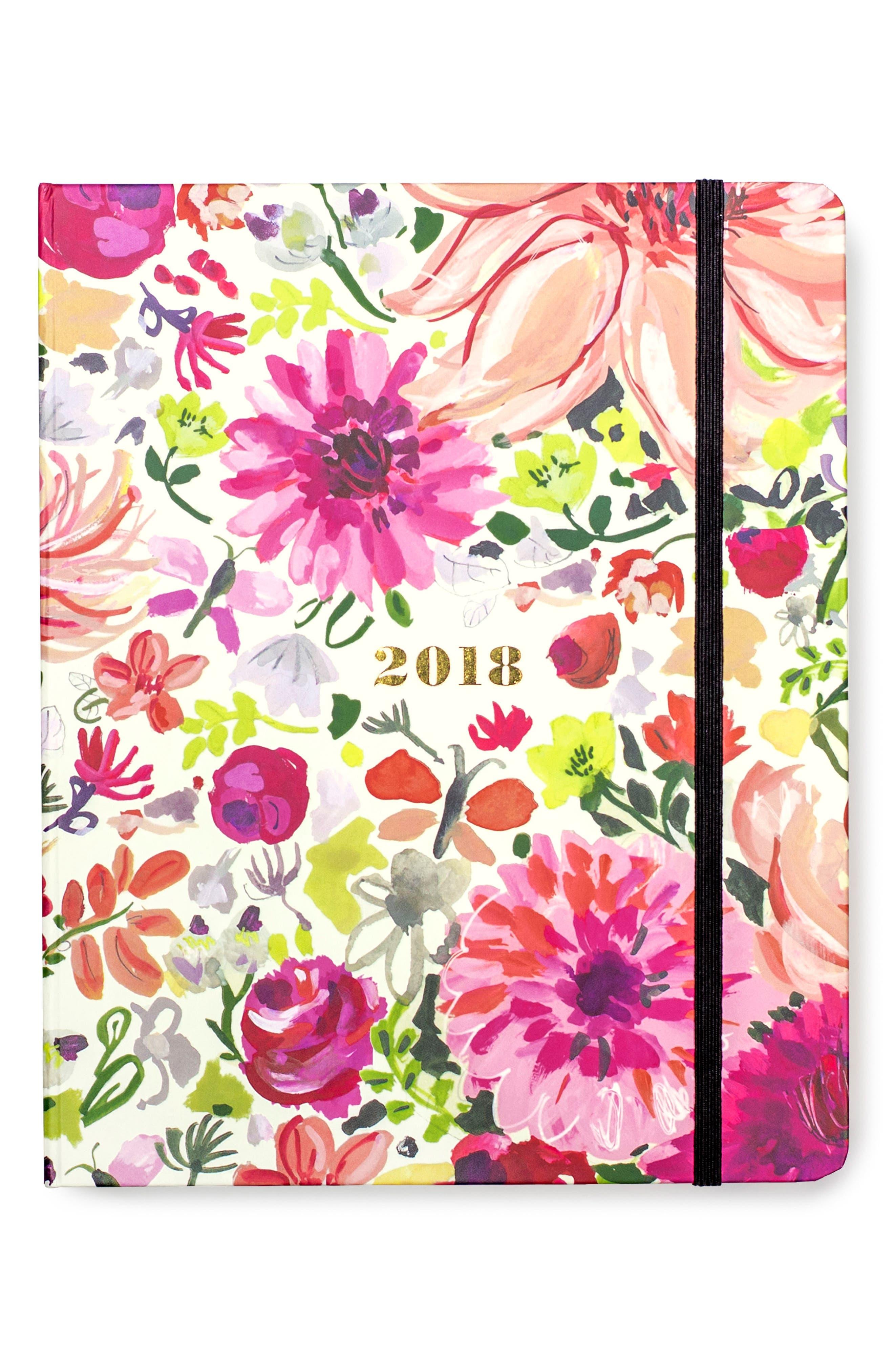 Color art floral wonders - Color Art Floral Wonders 48
