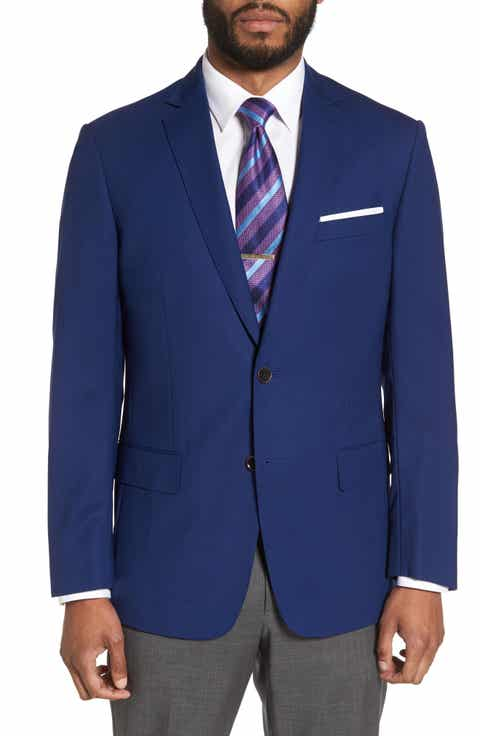 All Men's Blazers & Sport Coats: Sale | Nordstrom | Nordstrom