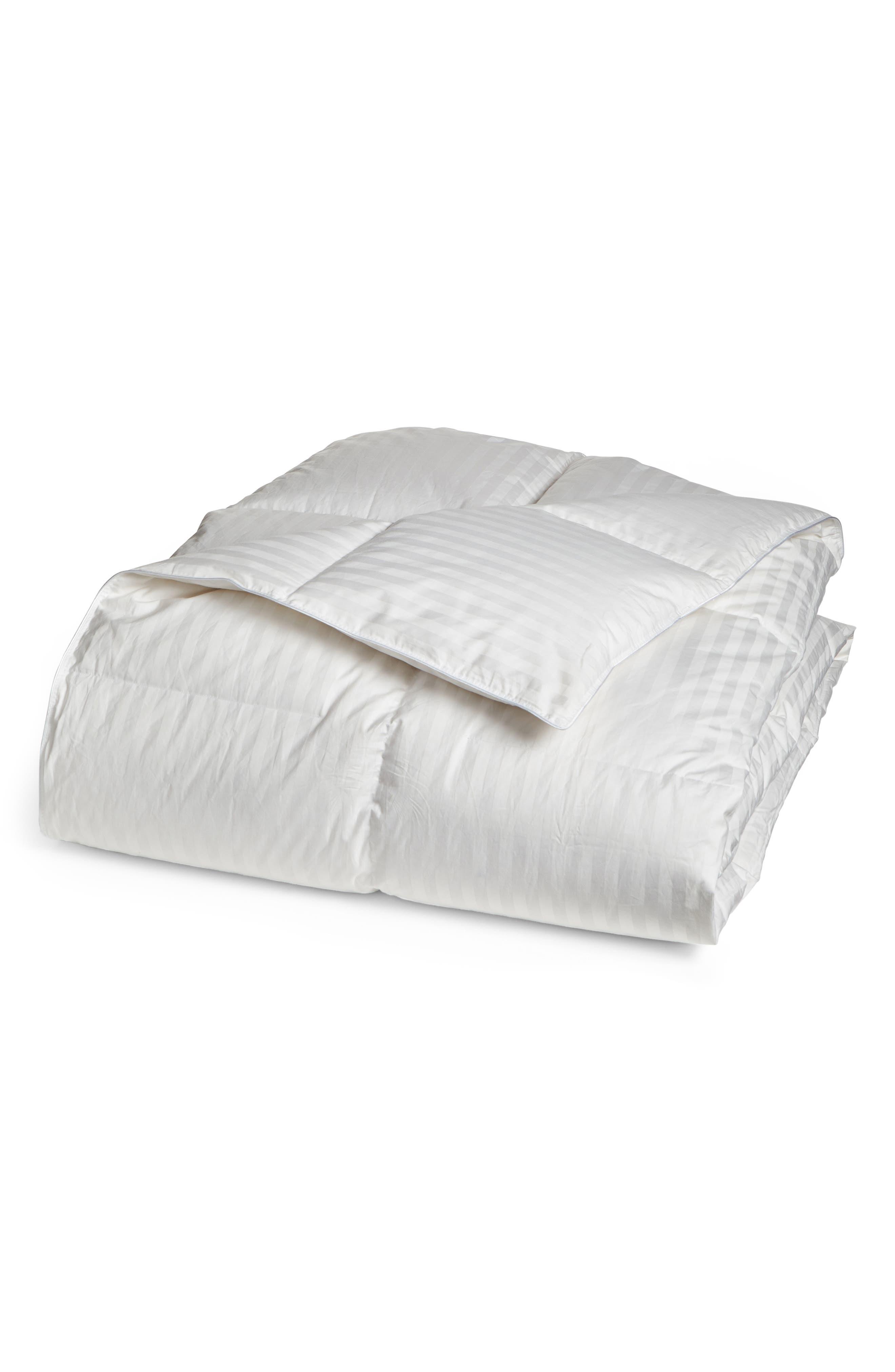 soft white duvet down pin comforter microfiber hypoallergenic plush brushed insert ultra king alternative