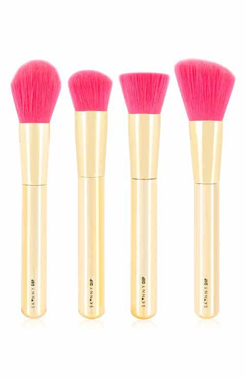 Skinnydip Makeup Brushes Tools Applicators Nordstrom