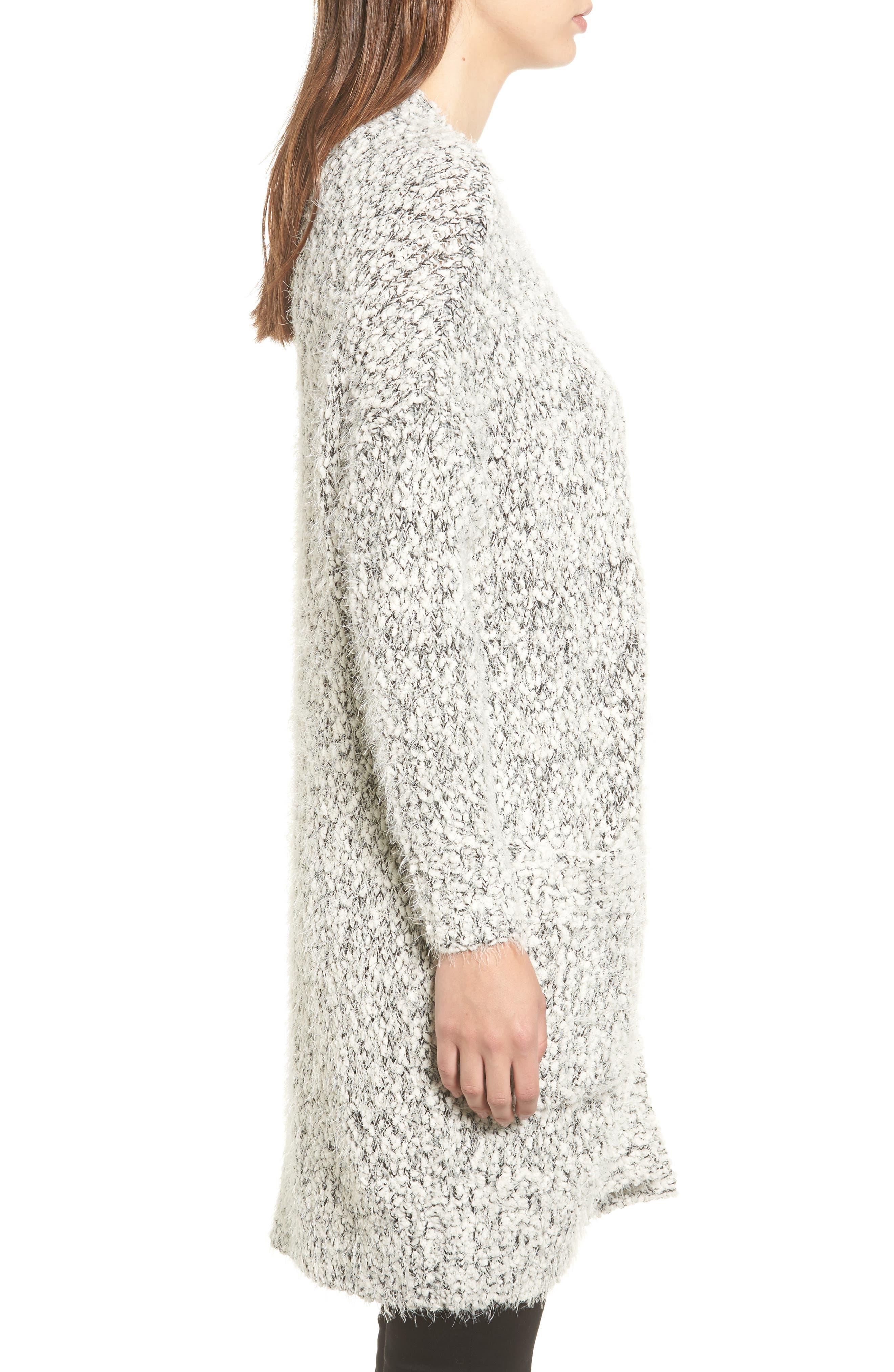 Alternate Image 4  - Lira Clothing Miranda Knit Cardigan
