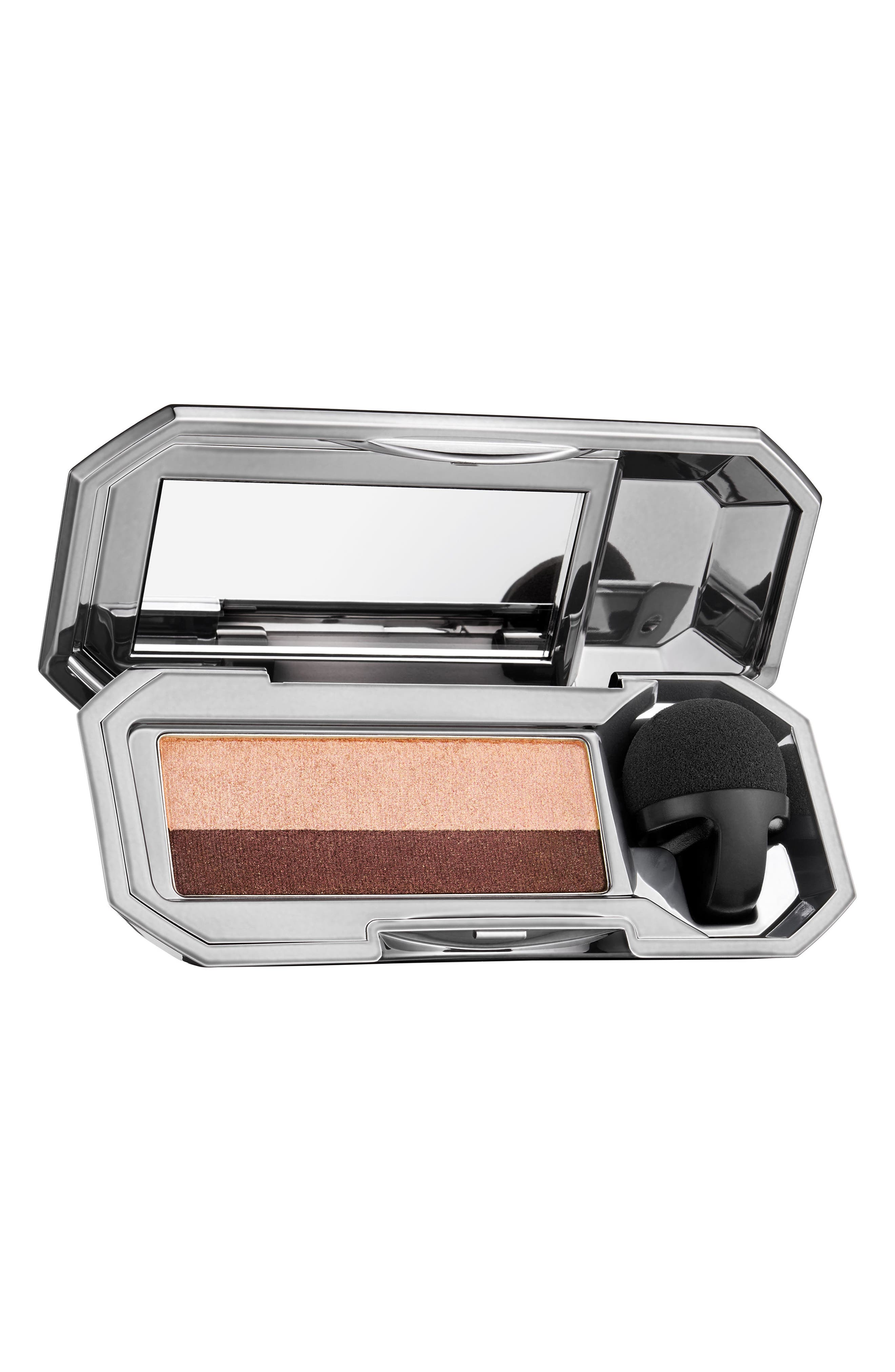 Benefit Cosmetics Benefit They Re Real Eyeshadow Blender