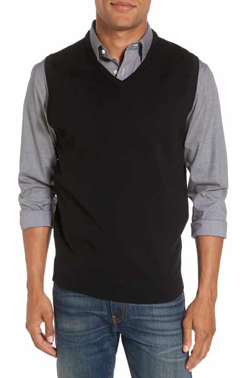 Men's Sweaters Clothing, Shoes & Accessories Sale | Nordstrom