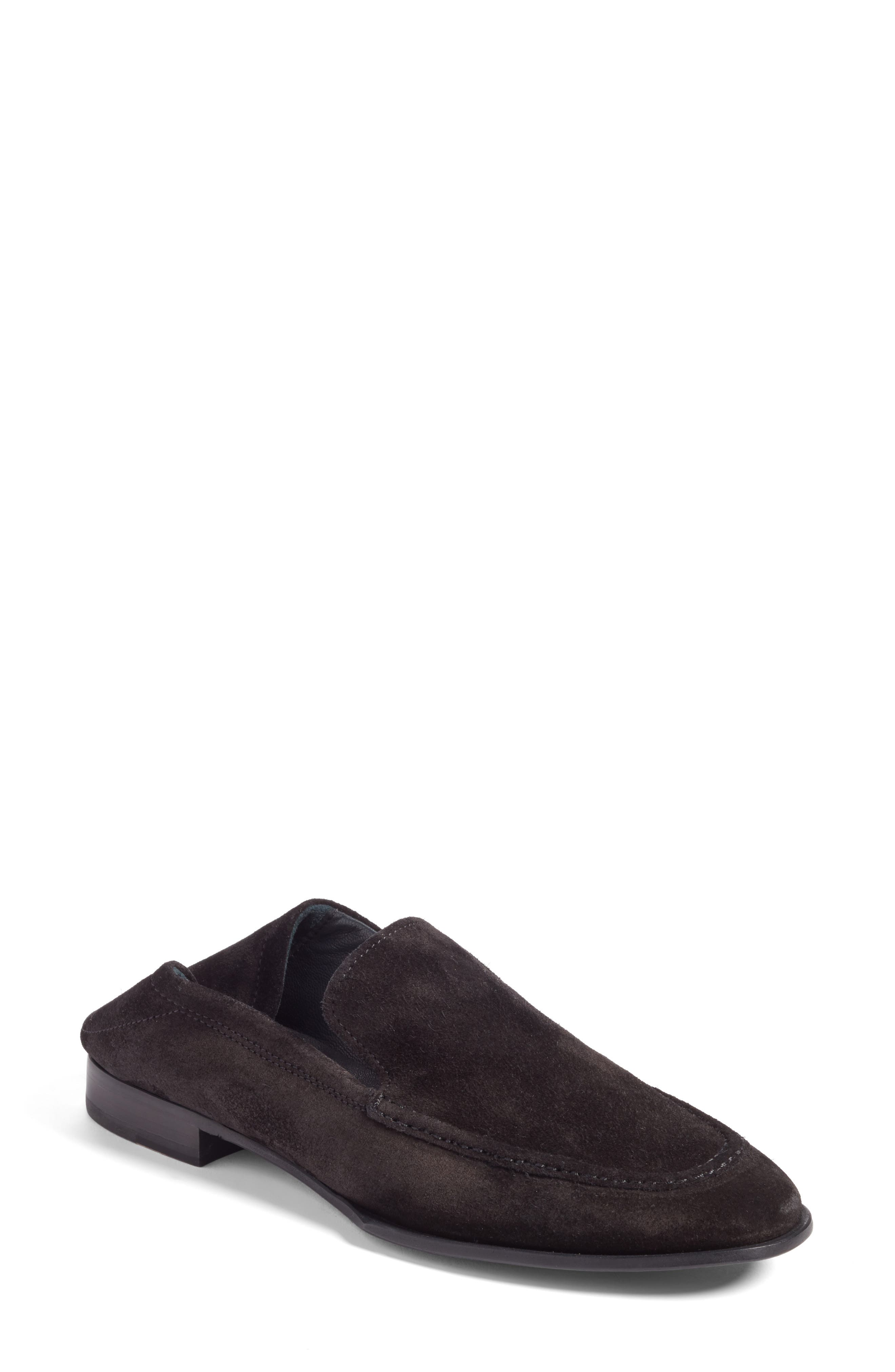 rag & bone Alix Convertible Loafer (Women)