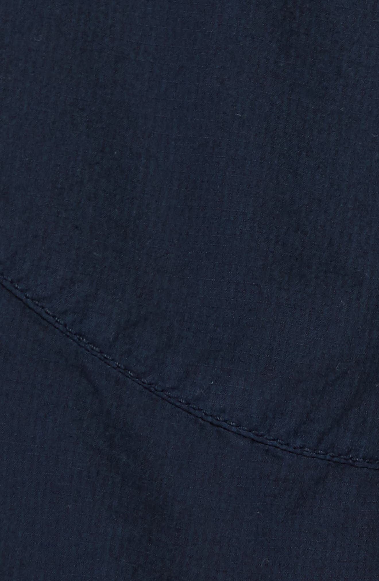 'Oxnard' Cargo Shorts,                             Alternate thumbnail 5, color,                             Navy