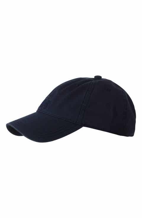 baseball hat beanie cap baby