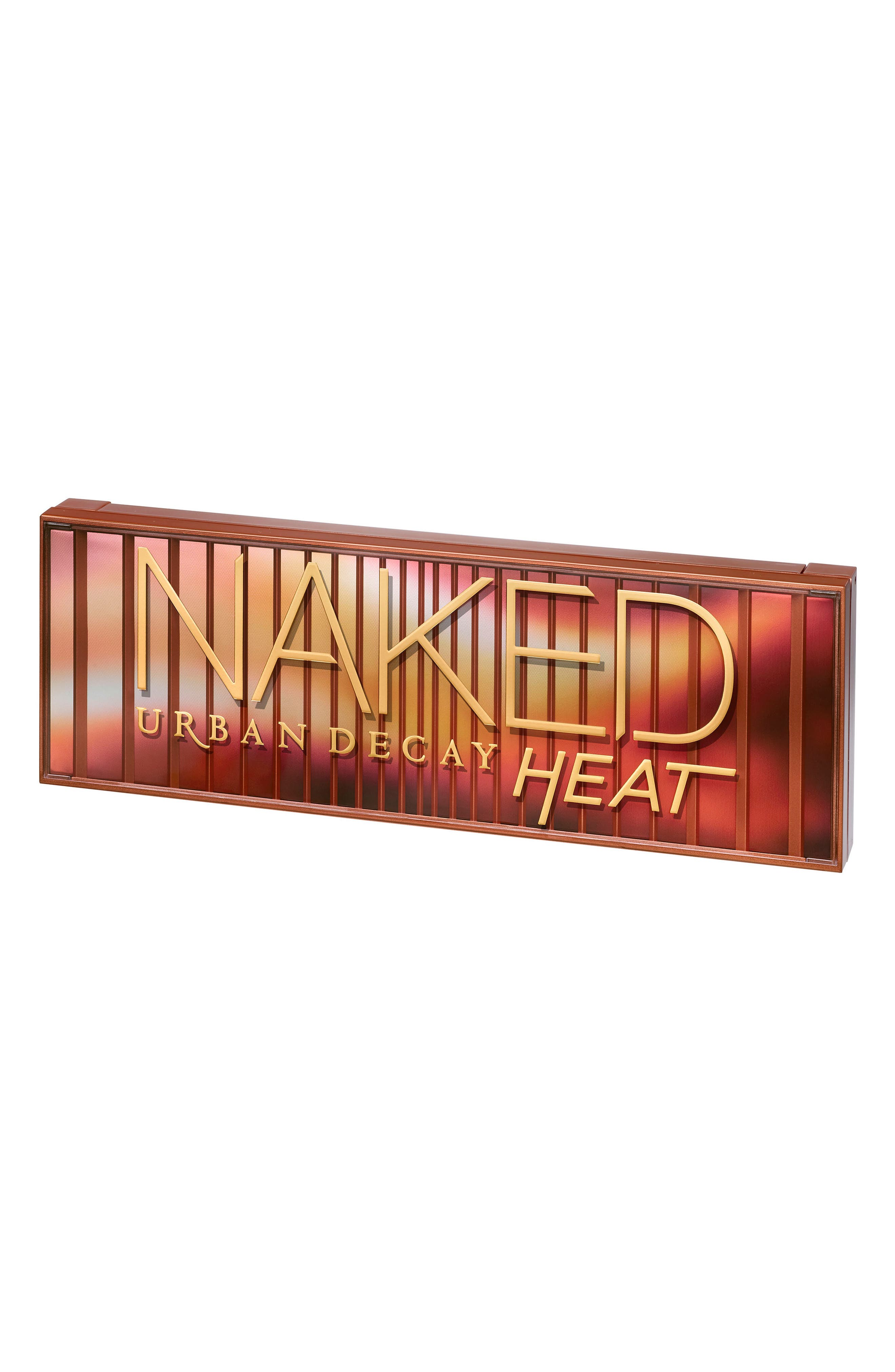 Alternate Image 6  - Urban Decay Naked Heat Palette