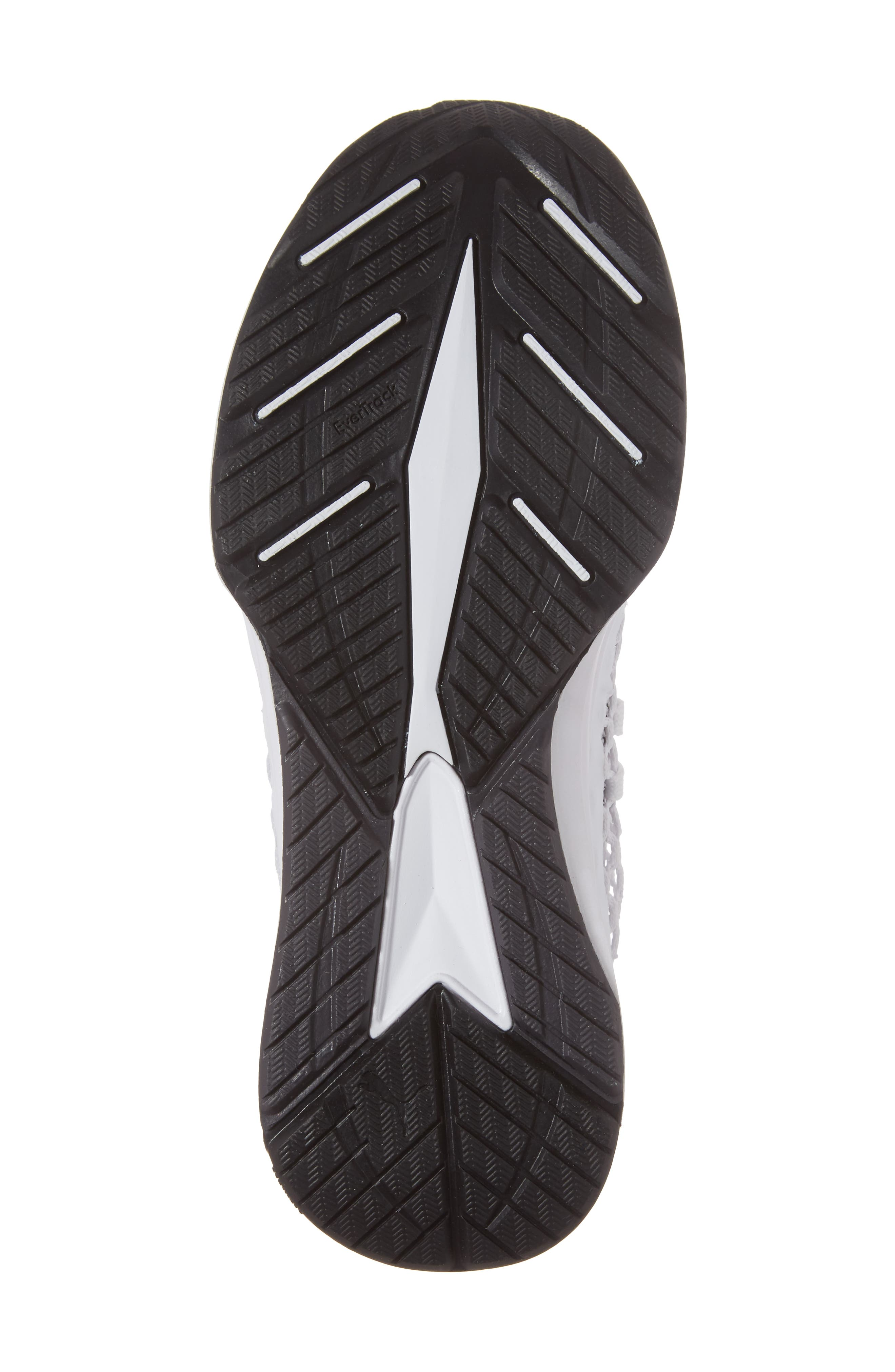 Alternate Image 6  - PUMA IGNITE evoKNIT Running Shoe (Women)