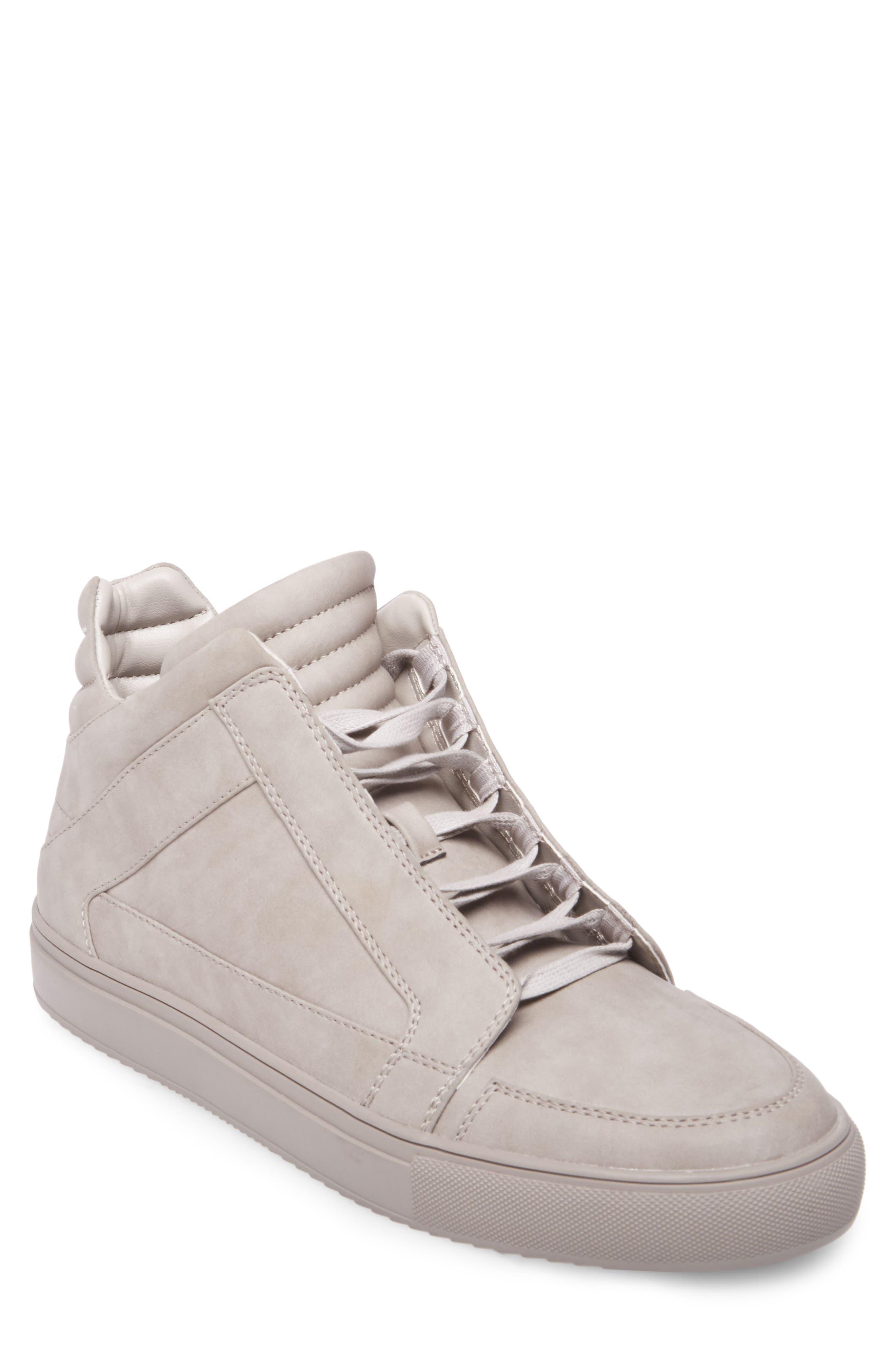STEVE MADDEN Defstar Sneaker