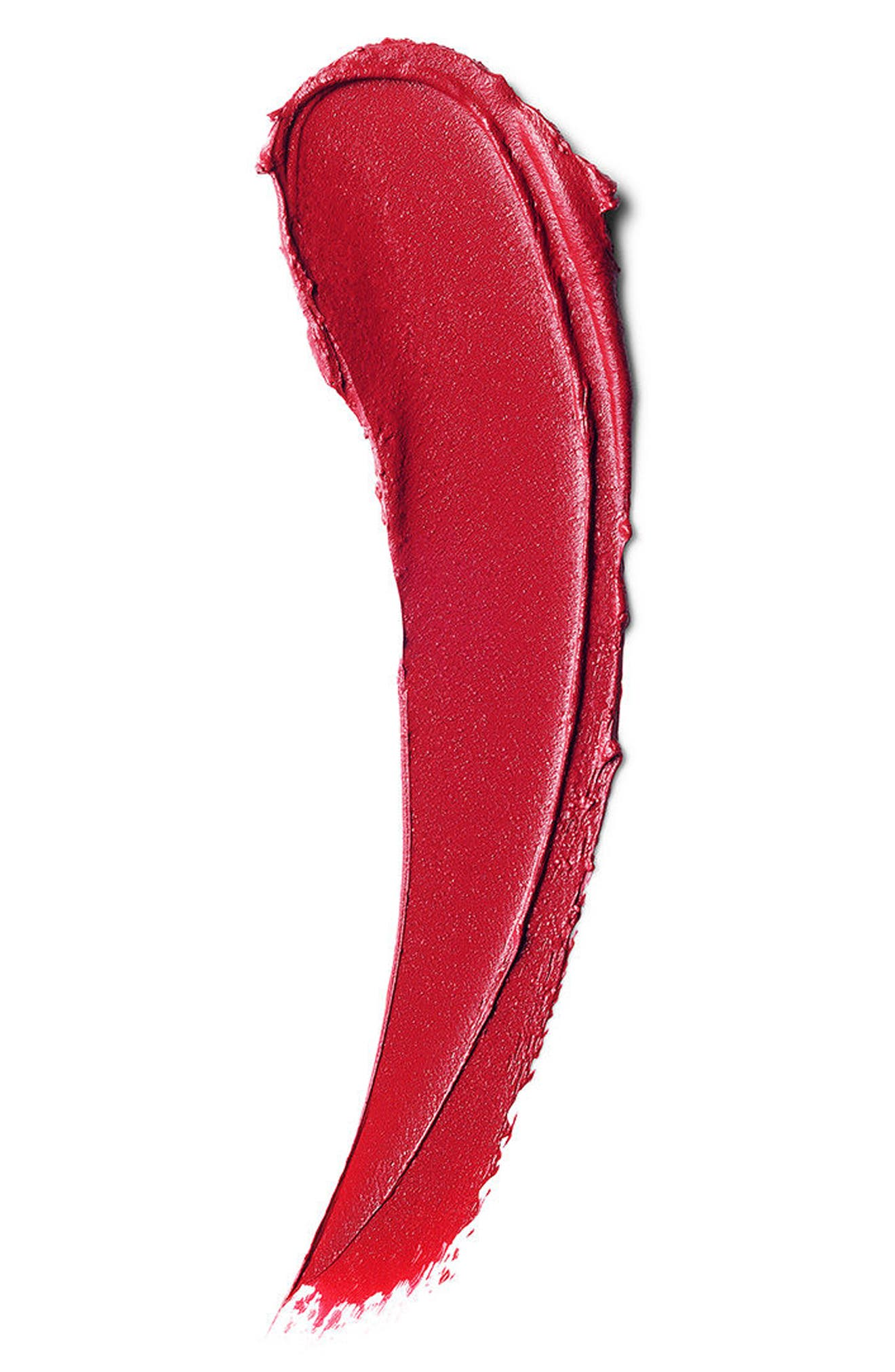 Pure Color Envy Matte Sculpting Lipstick,                             Alternate thumbnail 2, color,                             322 Fame Seeker