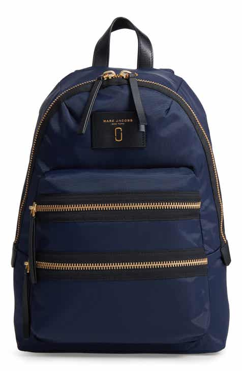 Women s MARC JACOBS Backpacks   Nordstrom 99dba34bc30a