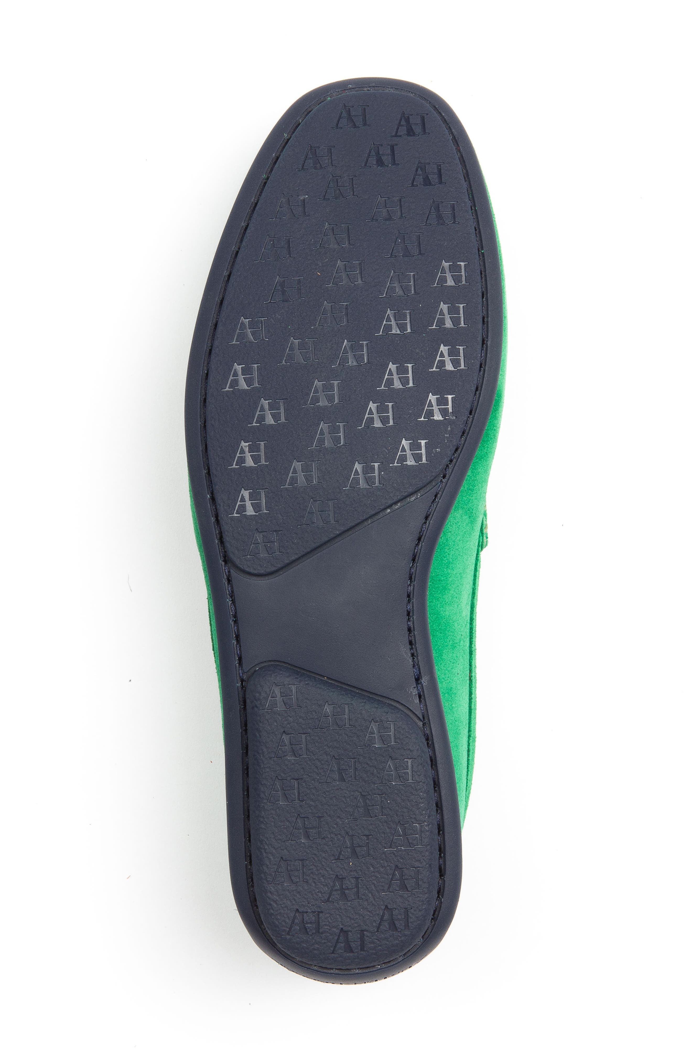 Alternate Image 6  - Austen Heller Fairways Driving Shoe (Men)