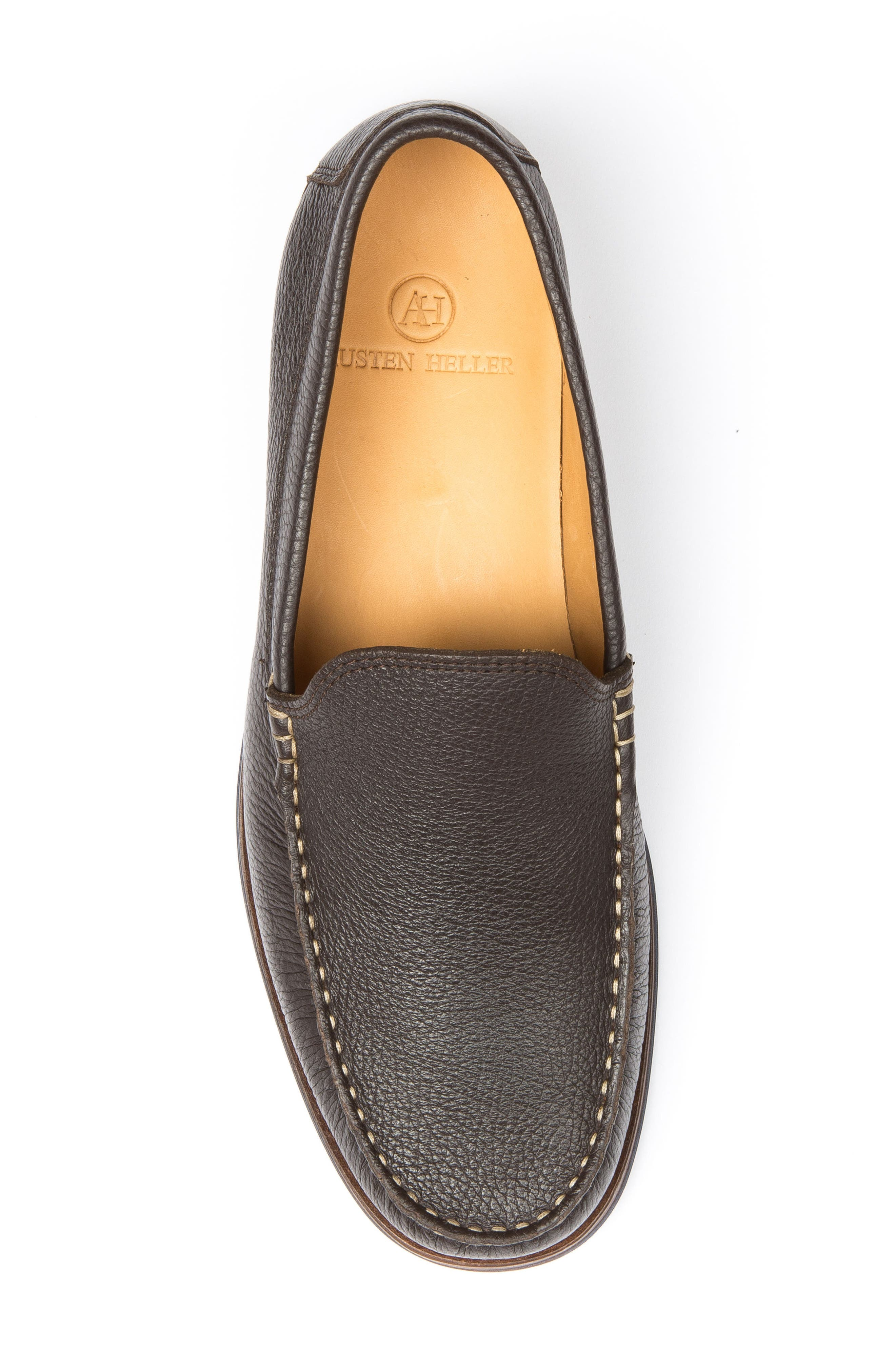 Alternate Image 5  - Austen Heller Caldwells Loafer (Men)