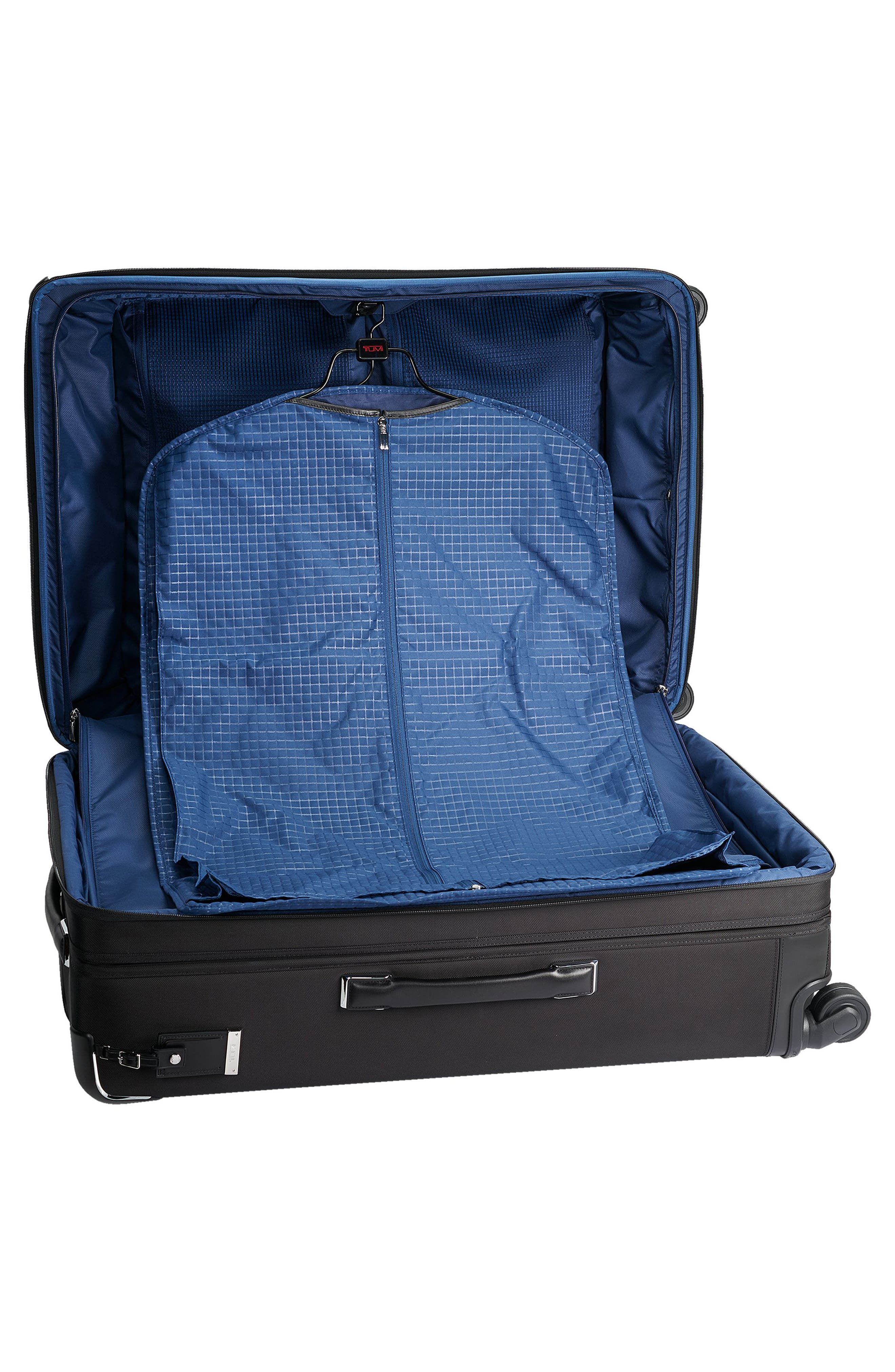 Alternate Image 3  - Tumi Stanley 31 Inch Extended Trip Expandable Packing Case