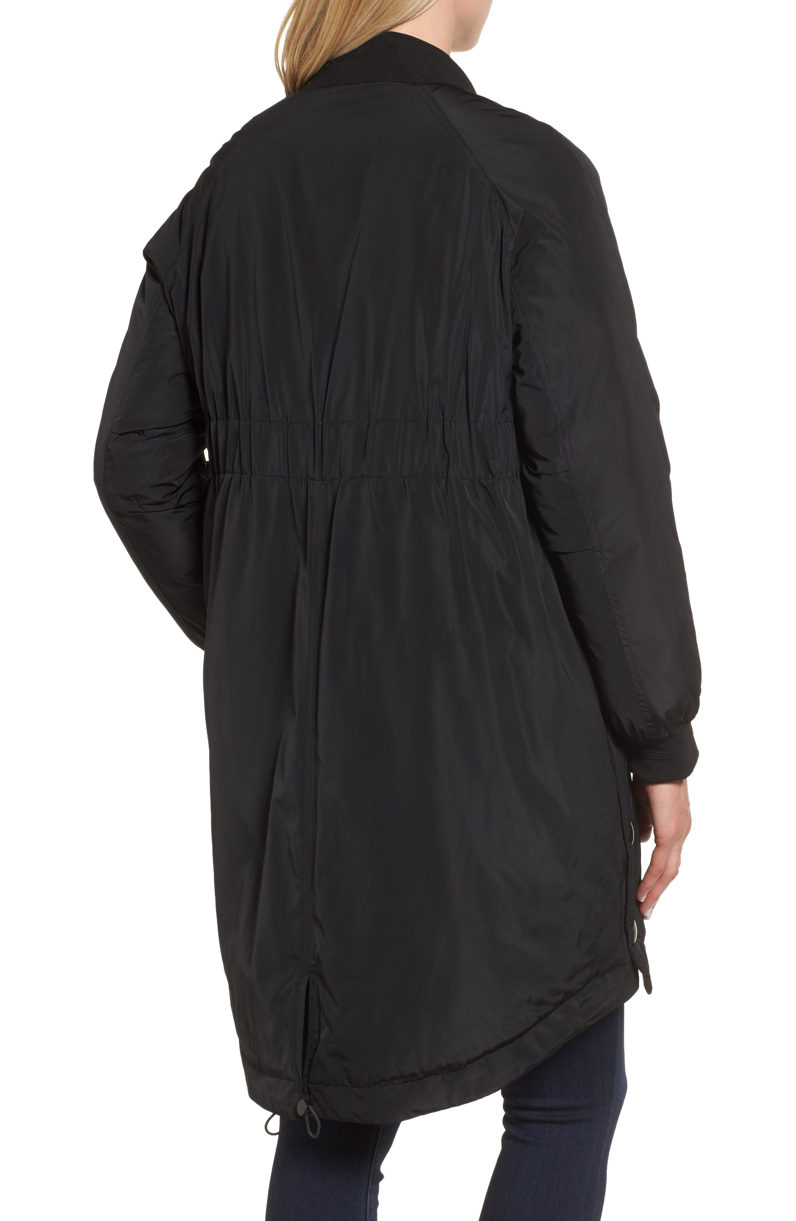 Alternate Image 2  - NVLT Puffer Jacket