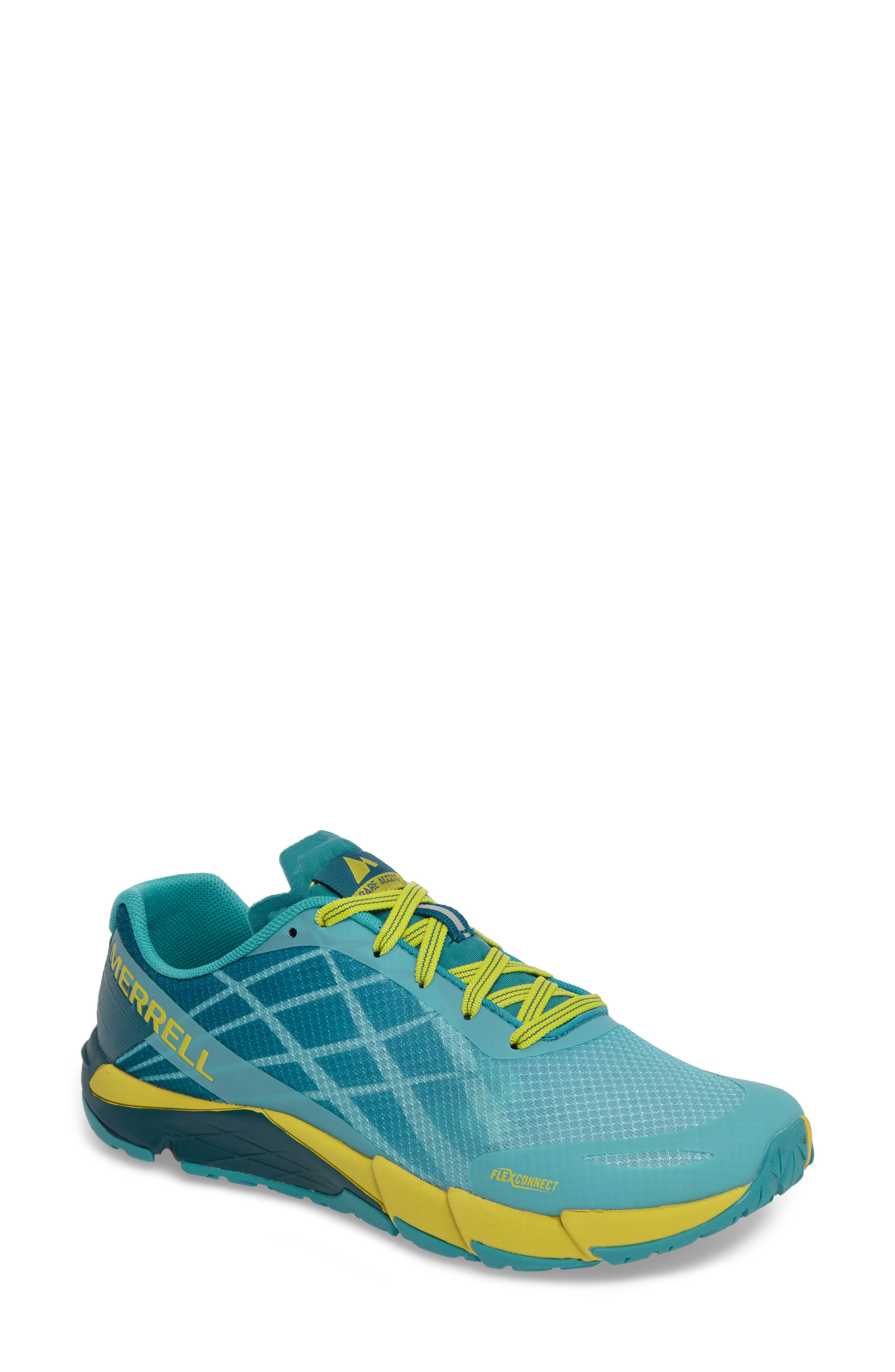 Merrell Bare Access Flex Sneaker (Women)