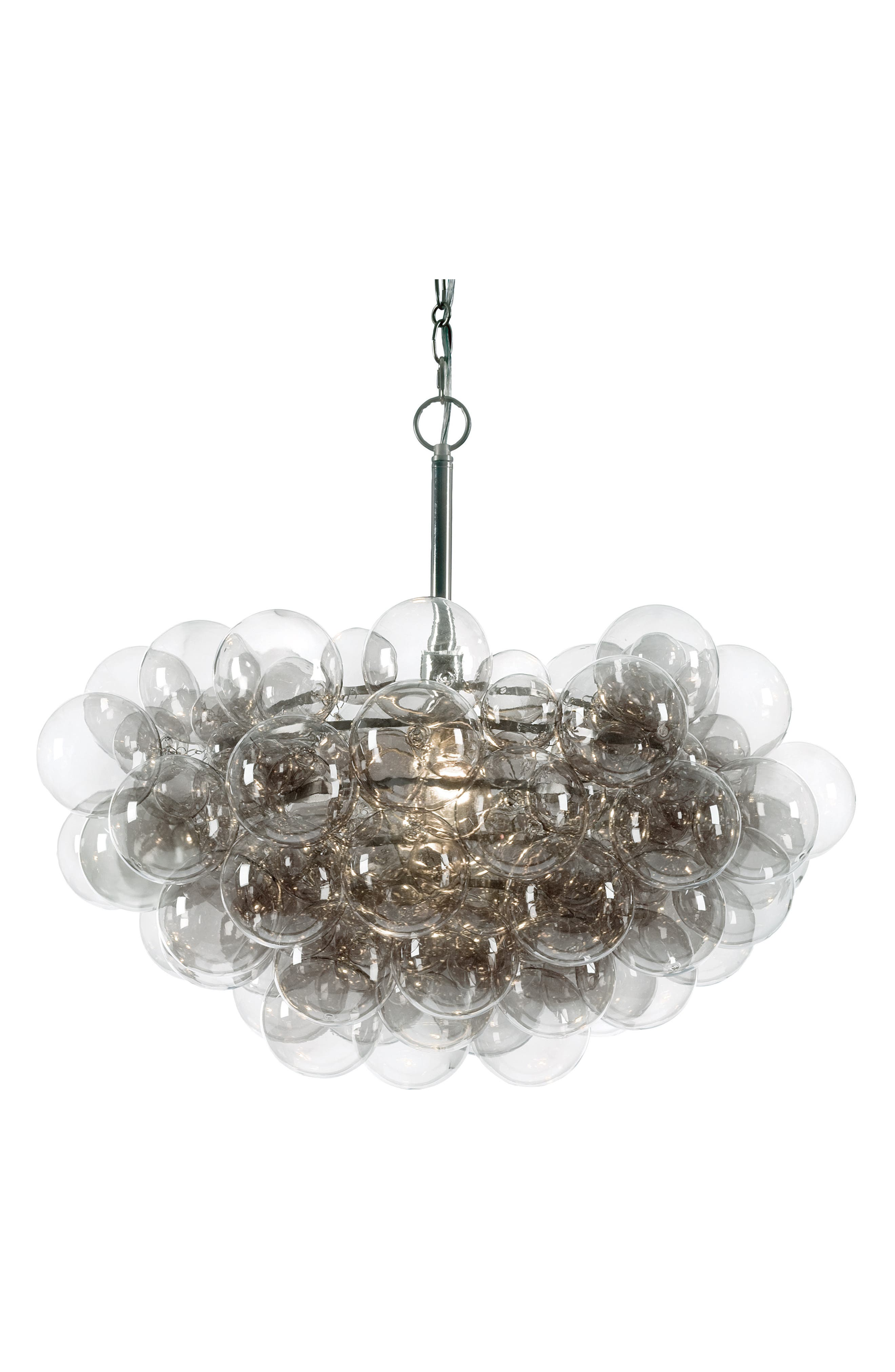 Alternate Image 1 Selected - Regina Andrew Bubbles Chandelier