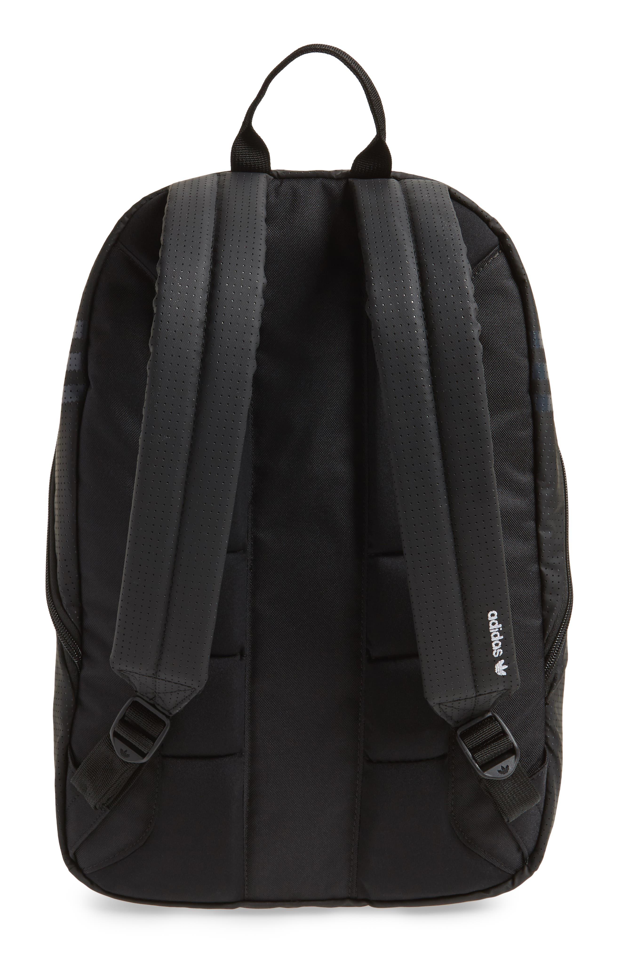 Adidas Backpack Sale Canada Fenix Toulouse Handball